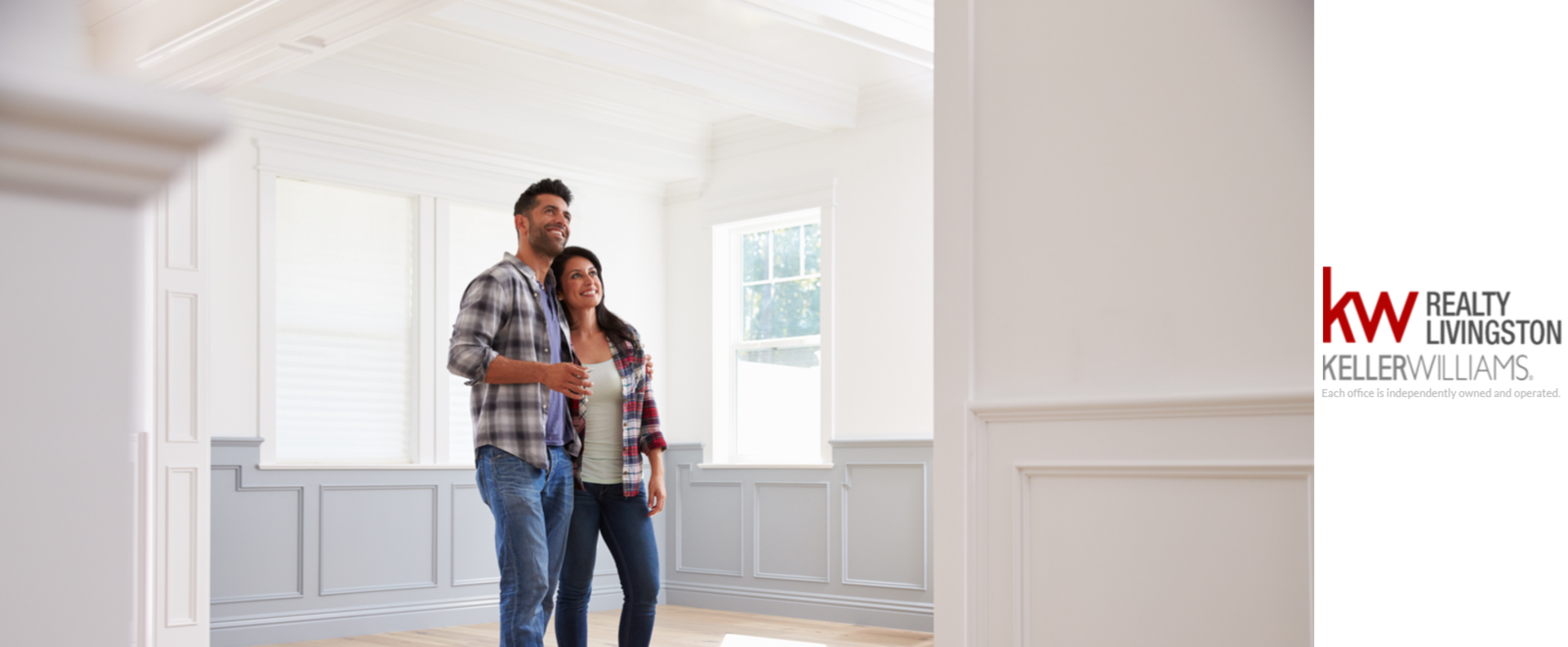 Helpful Links for Home Buyers