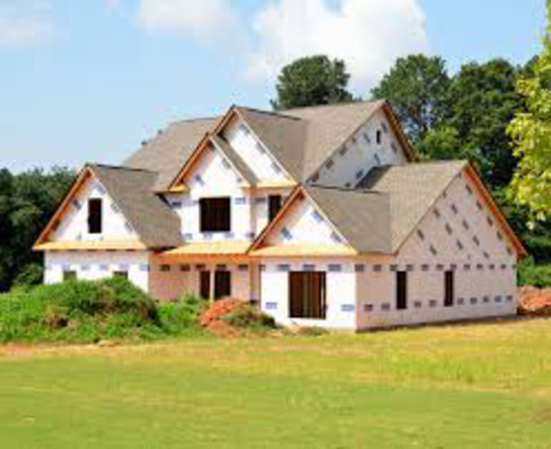Do I Really Need to Use an Agent for a New Construction Home?