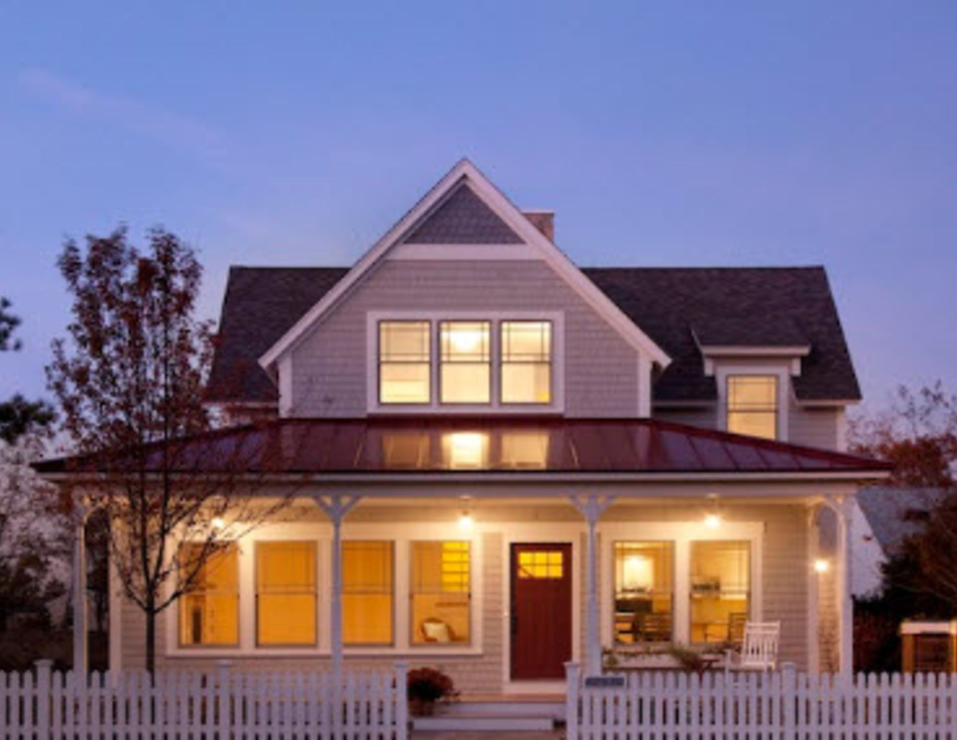 A major concern for home sellers