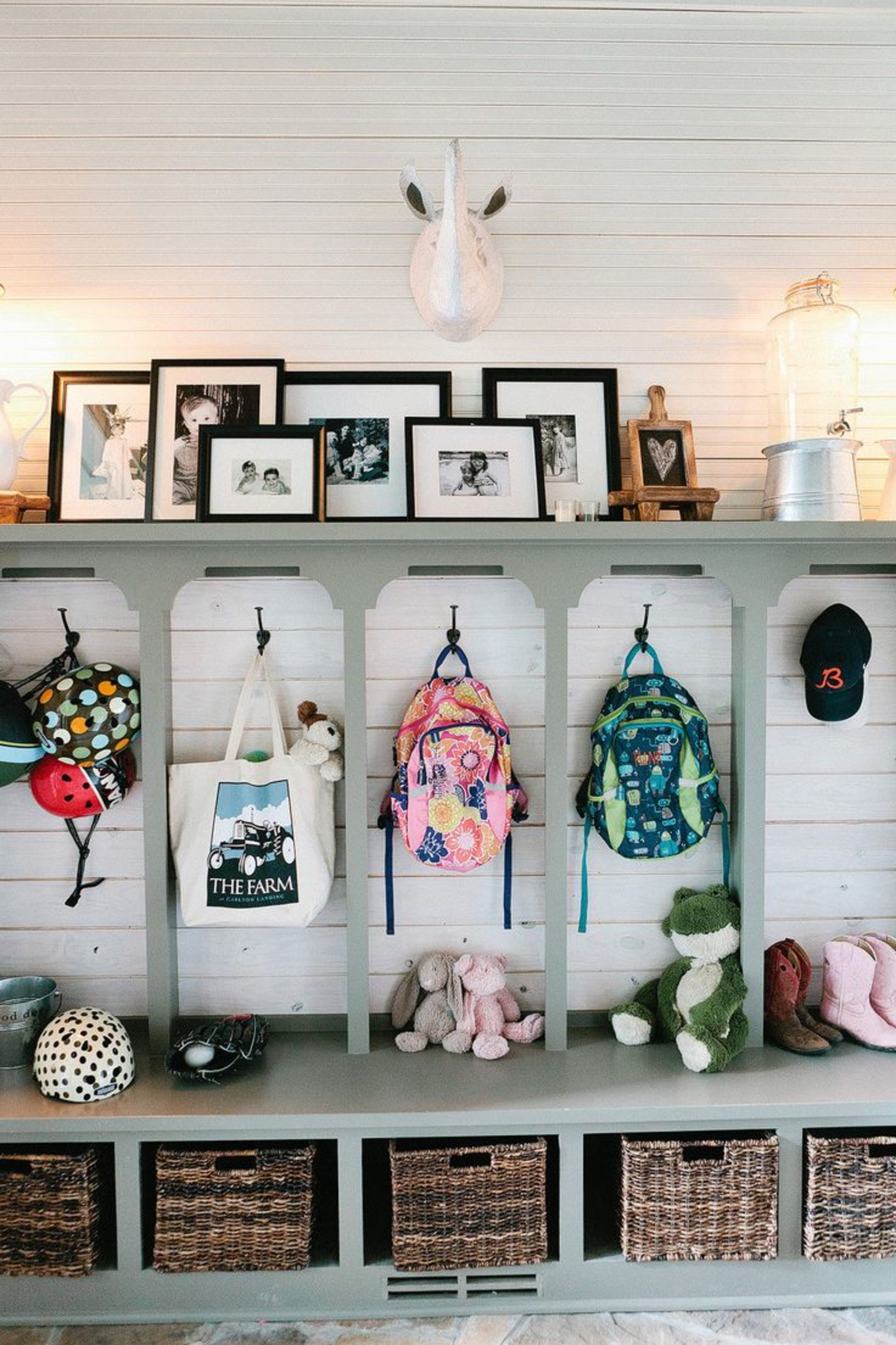 Our picks: Top 5 Back to School Tips