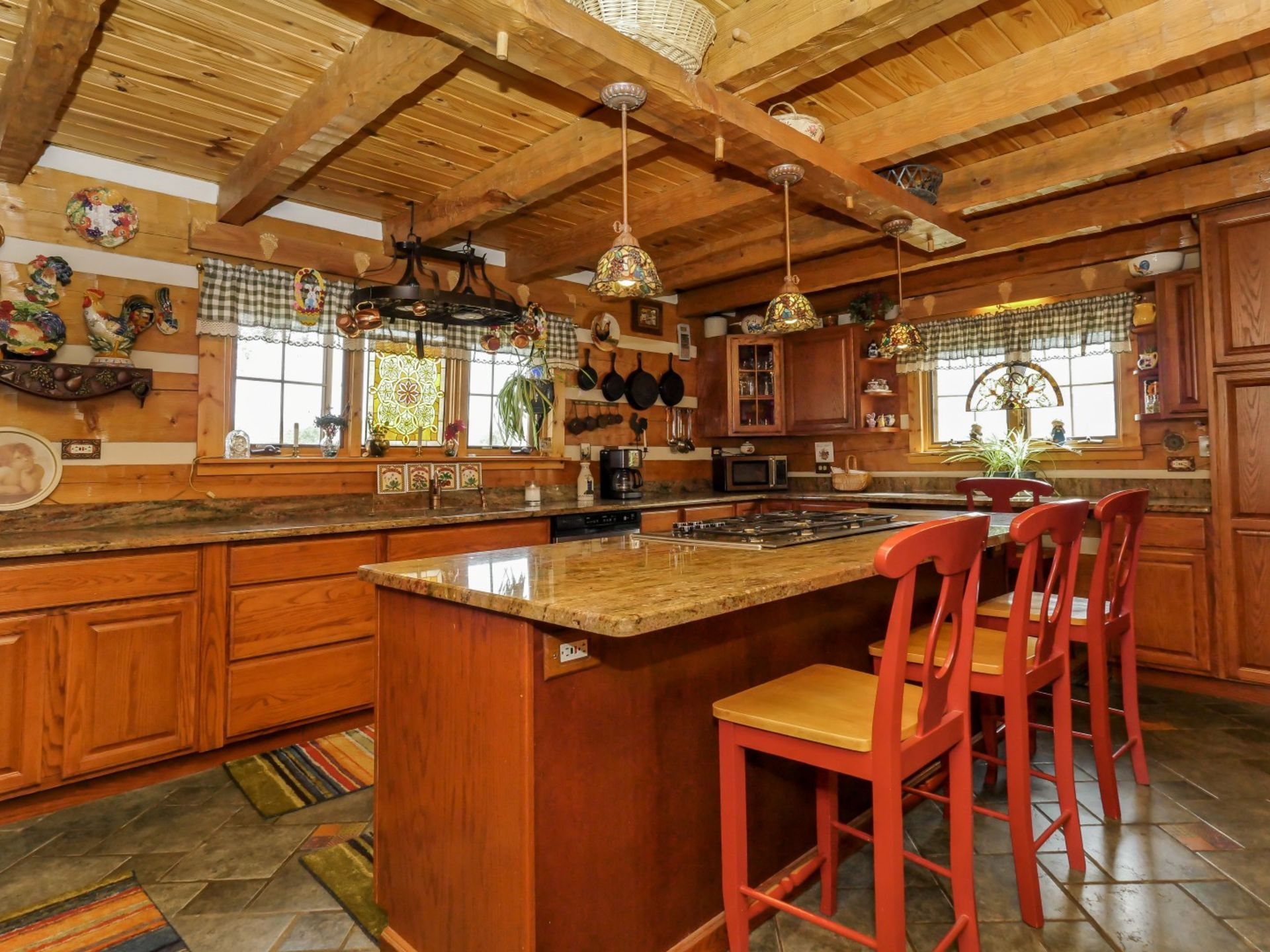 SOLD – Check out 1445 Fennel Rd Pennsburg Video!