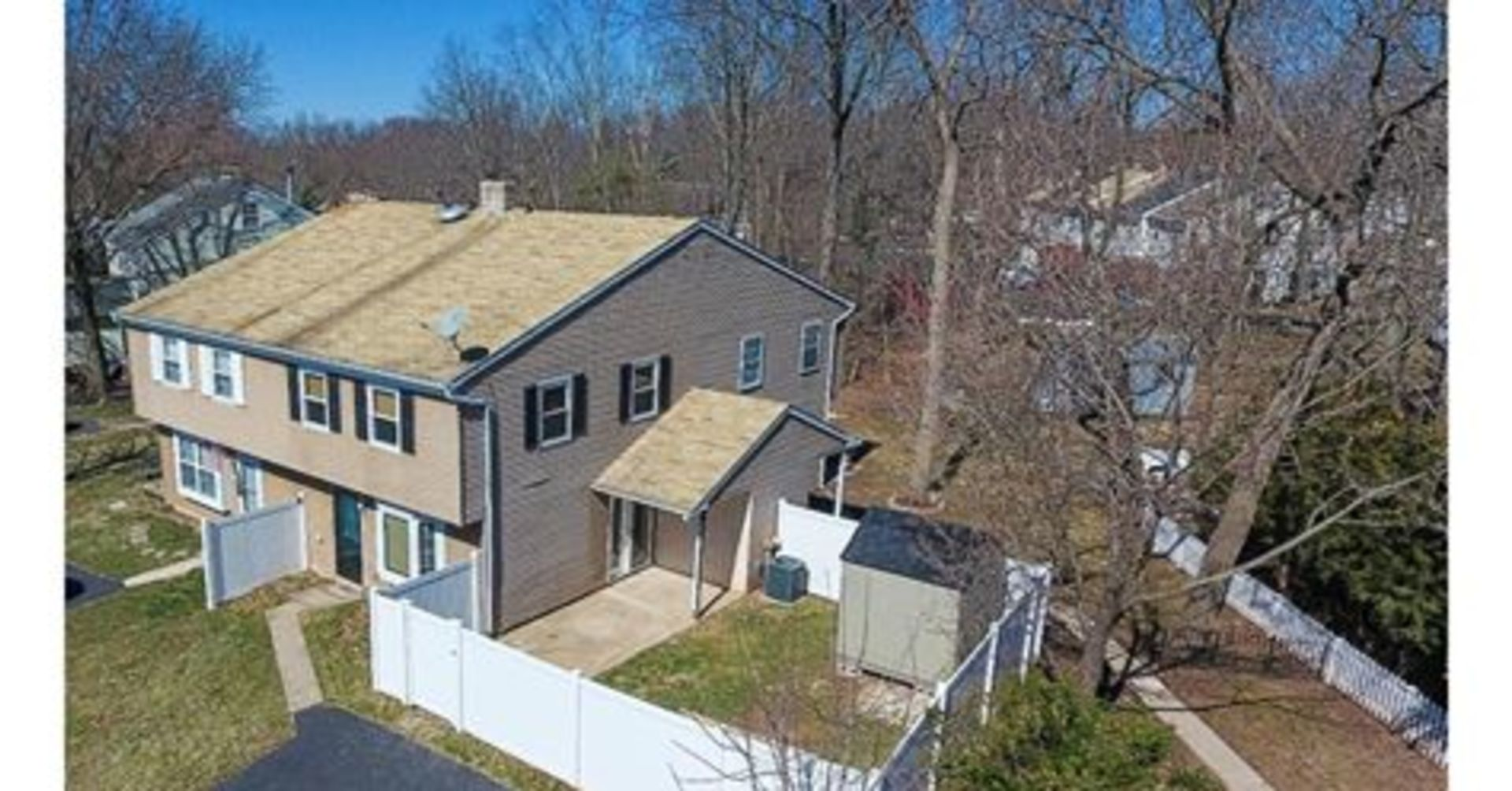 Cheri Savini Sold 131 Stonycreek Ave in Lansdale… Multiple Offers!