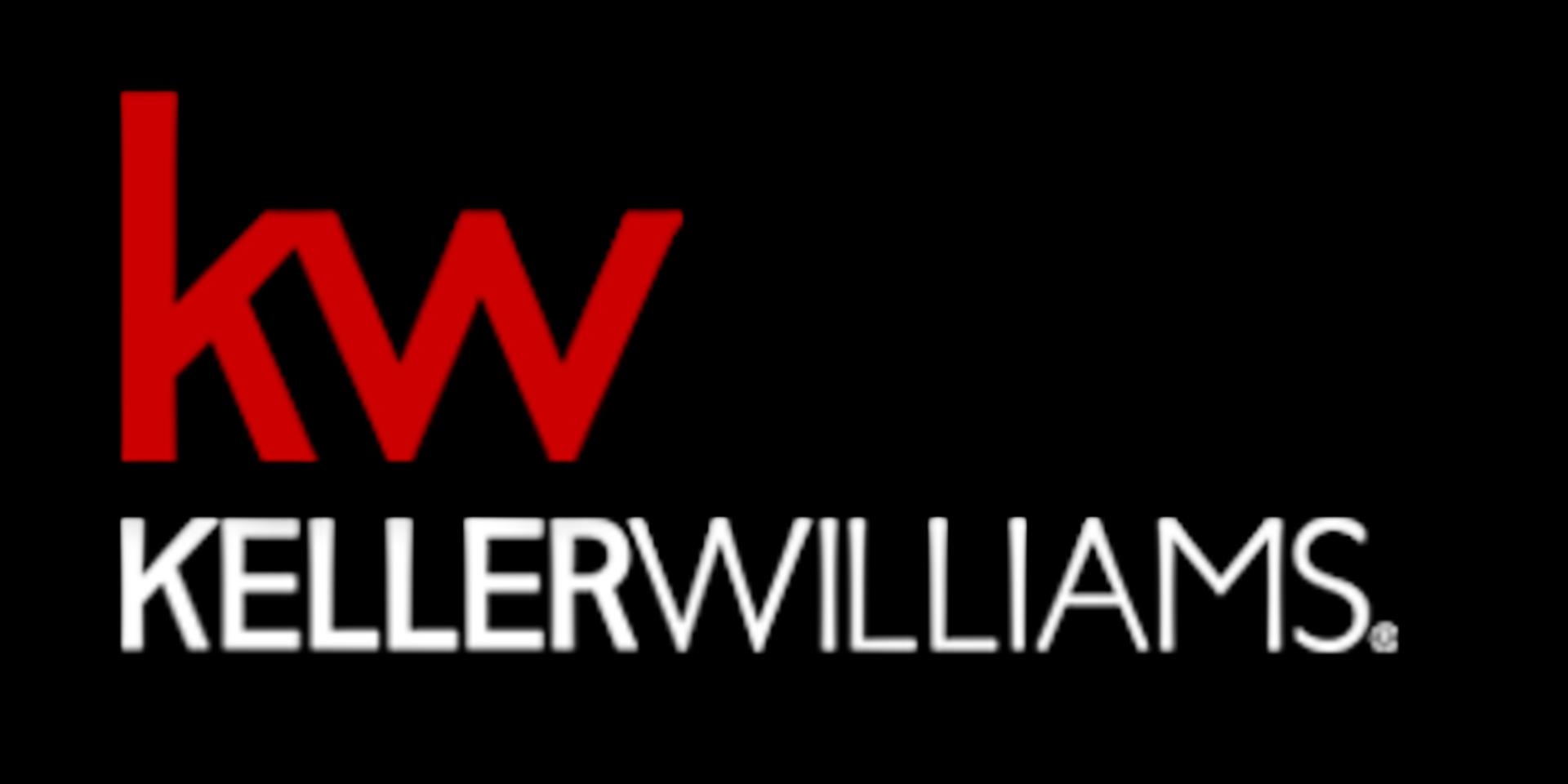 https://www.zillow.com/profile/Cheri-Savini/#reviews