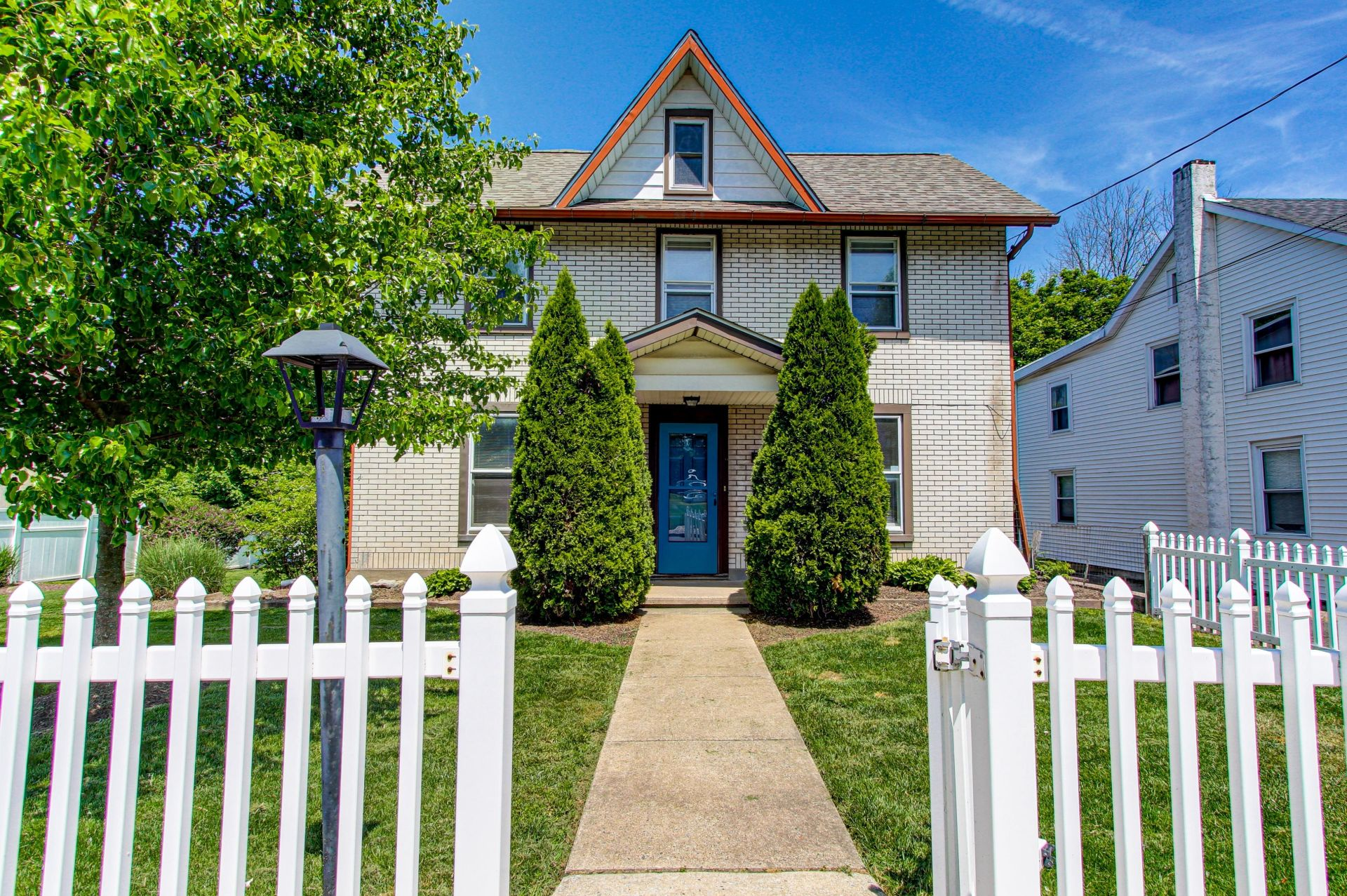 OPEN HOUSE 2186 Milford Square Pike, Quakertown