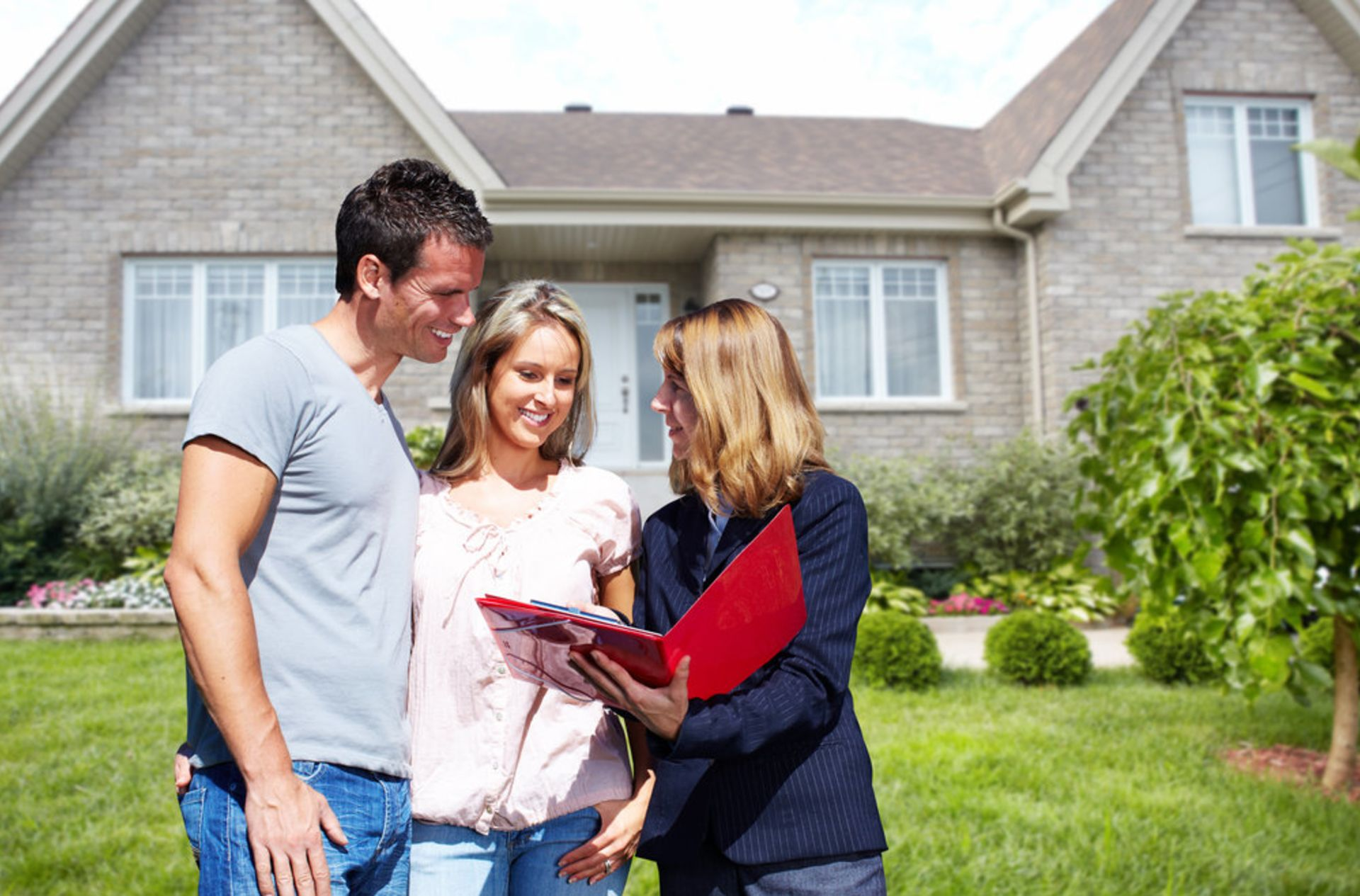 Top 4 Tips for Finding a Realtor in Longview, WA