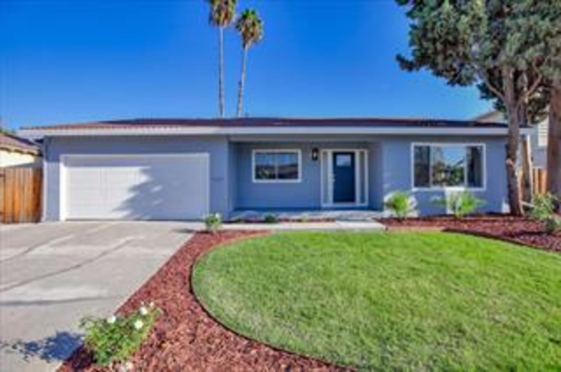 Sold! – 530 Suisse, San Jose – So excited for our first time home buyers!