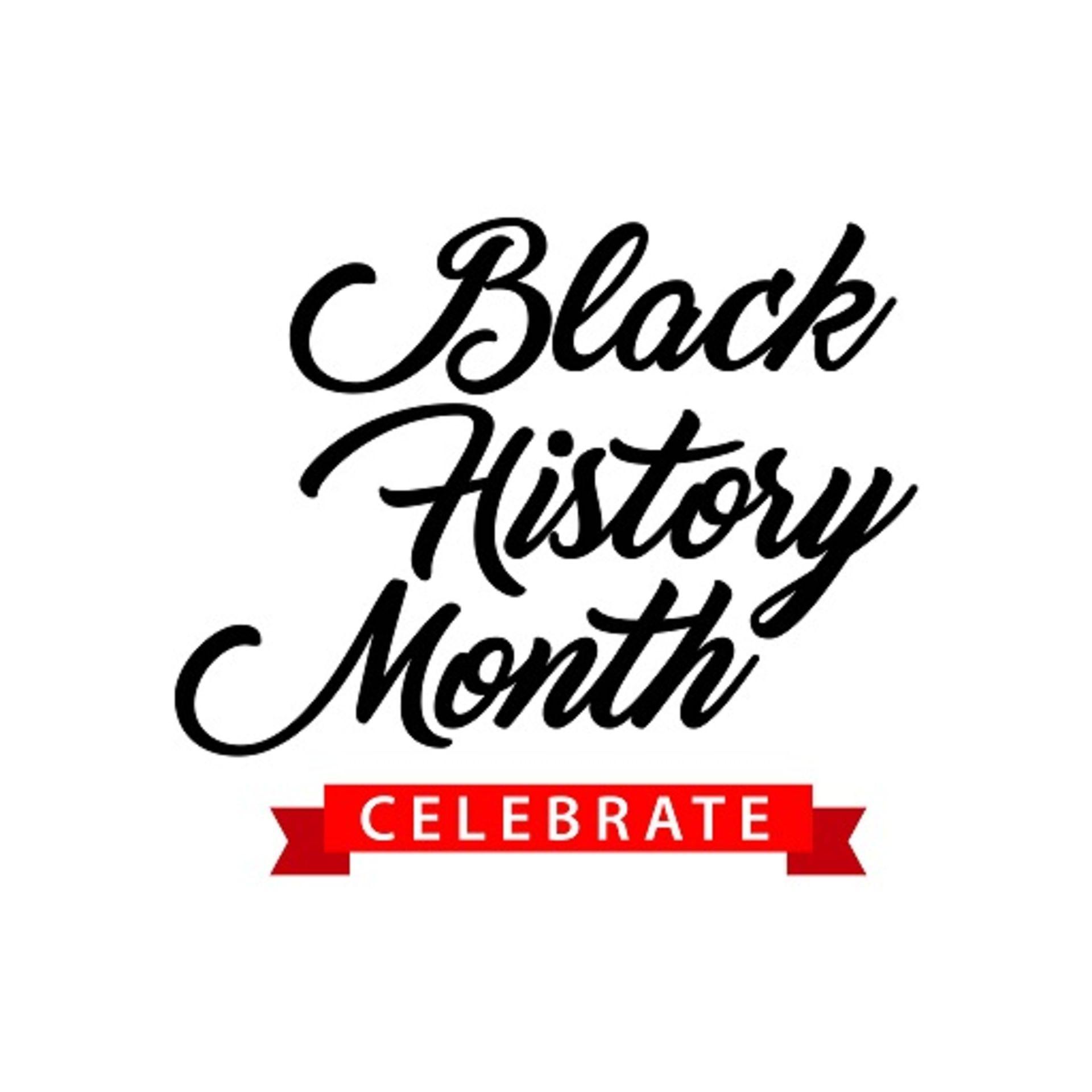 Black History Month Spotlight: Paul Williams, Architect, AIA.