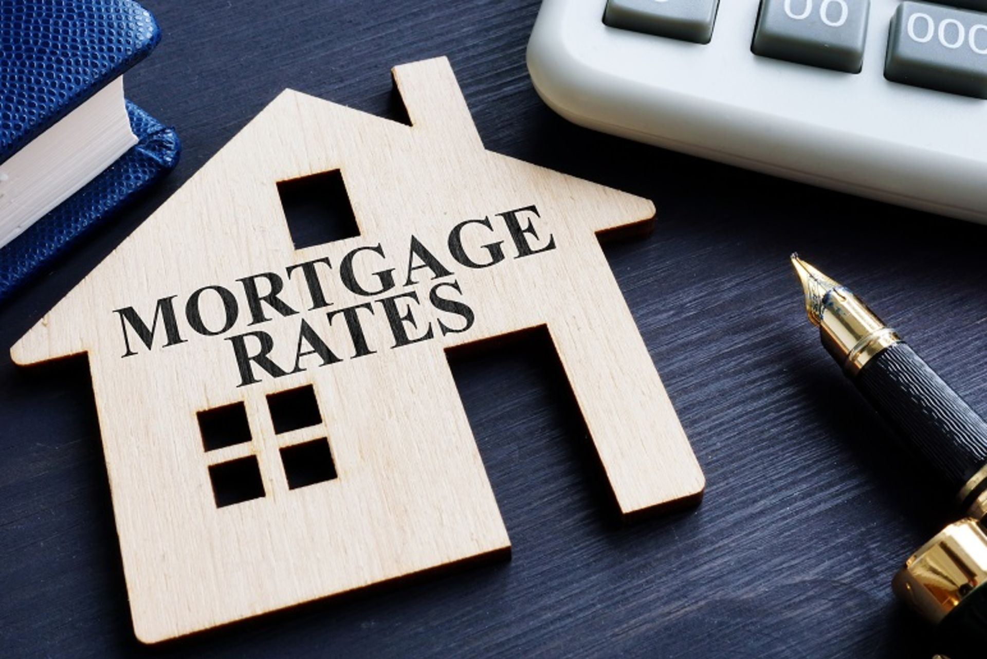 A 30 Year vs a 15 Year Mortgage…Which is Best for You?