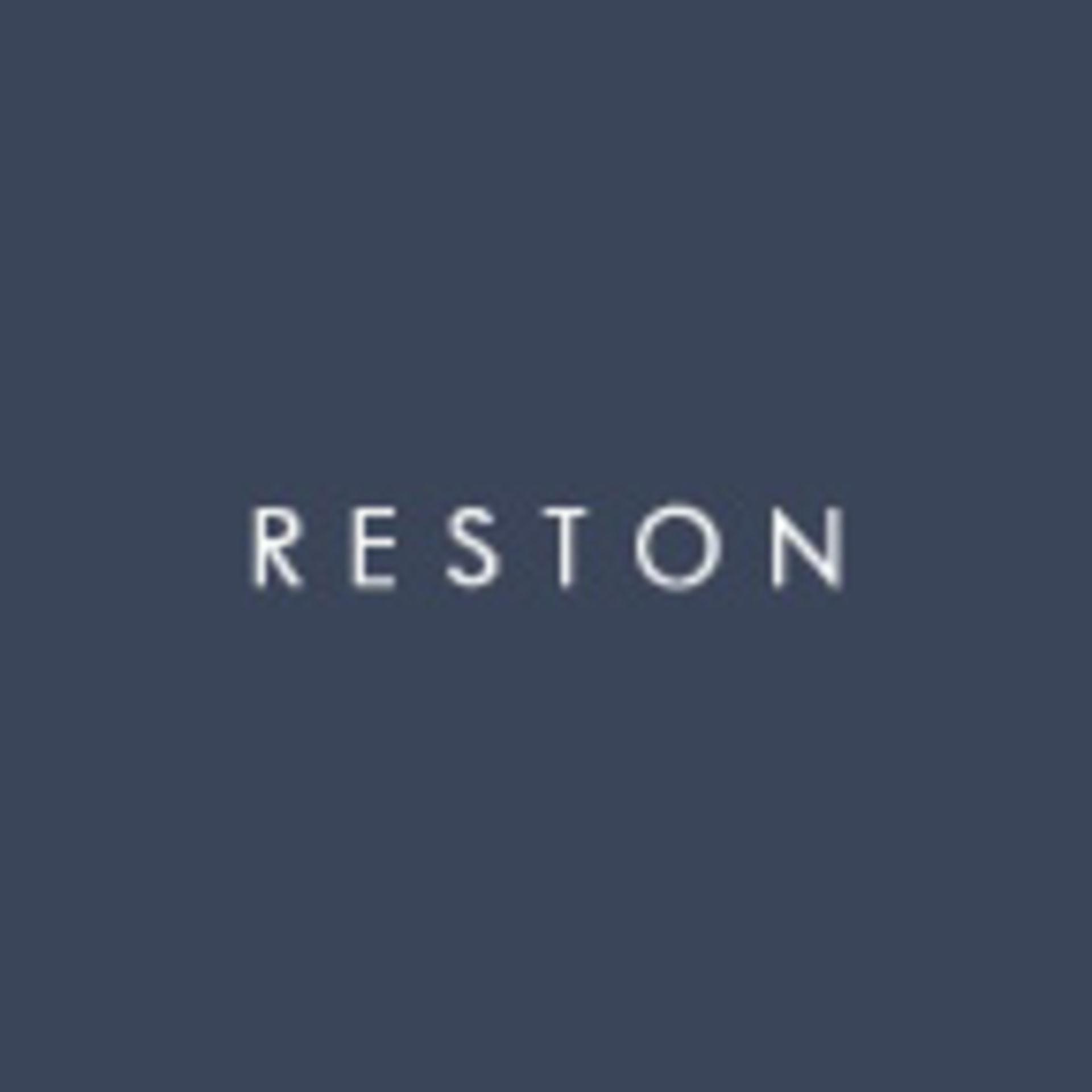 Reston