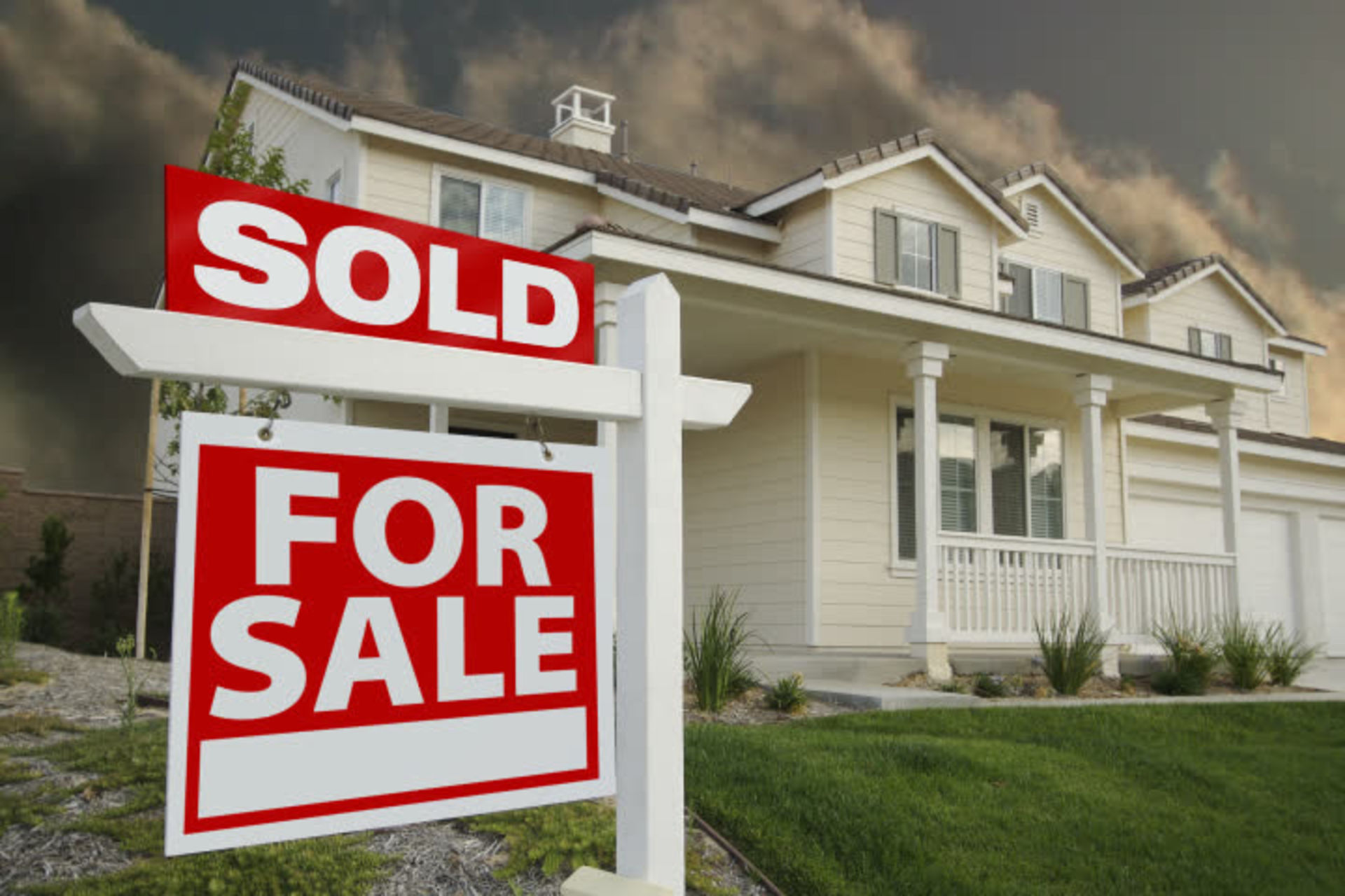 Maine Real Estate Sees Big Gains in Sales And Prices