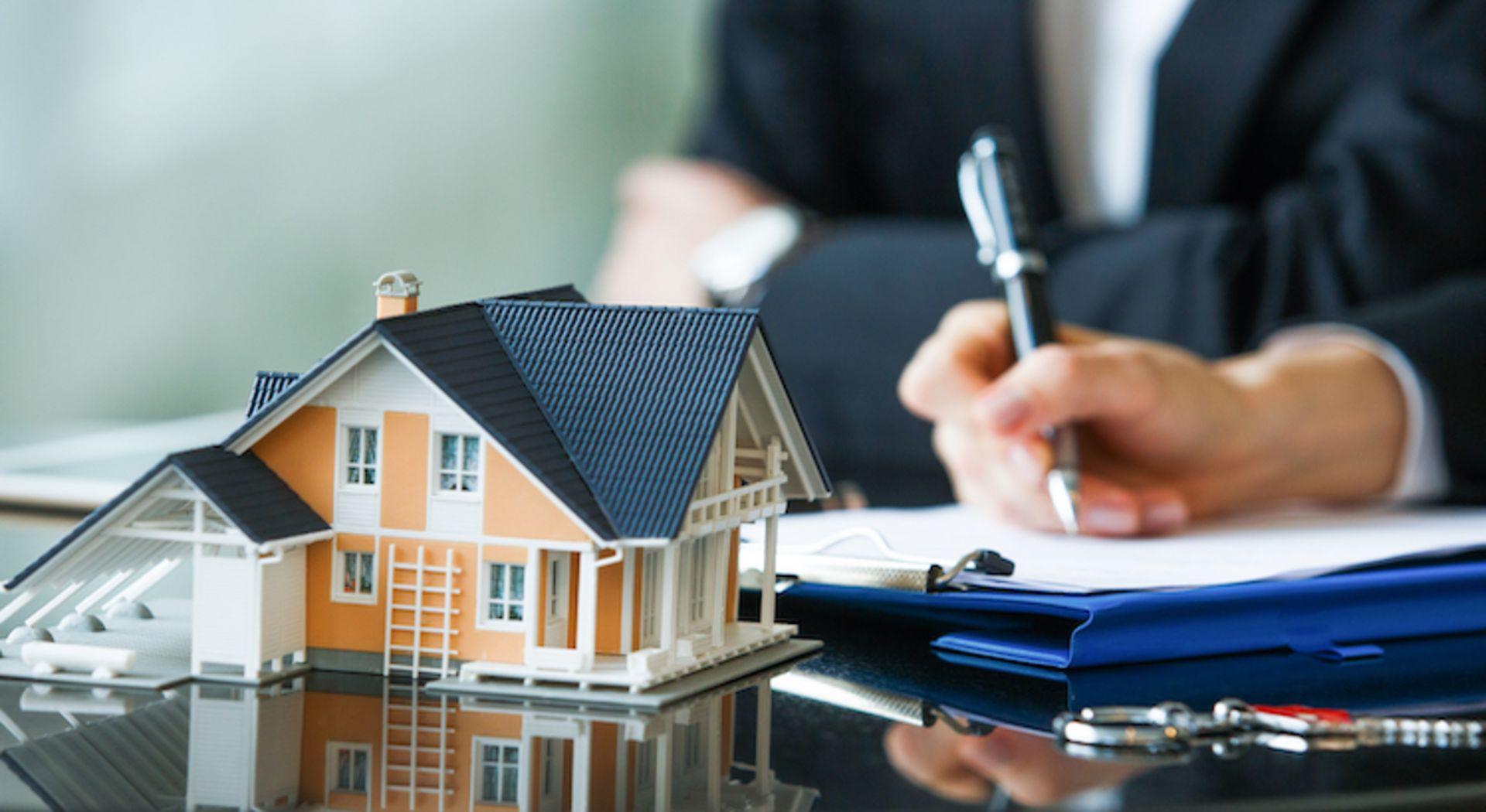 5 First-time Homebuyer PITFALLS