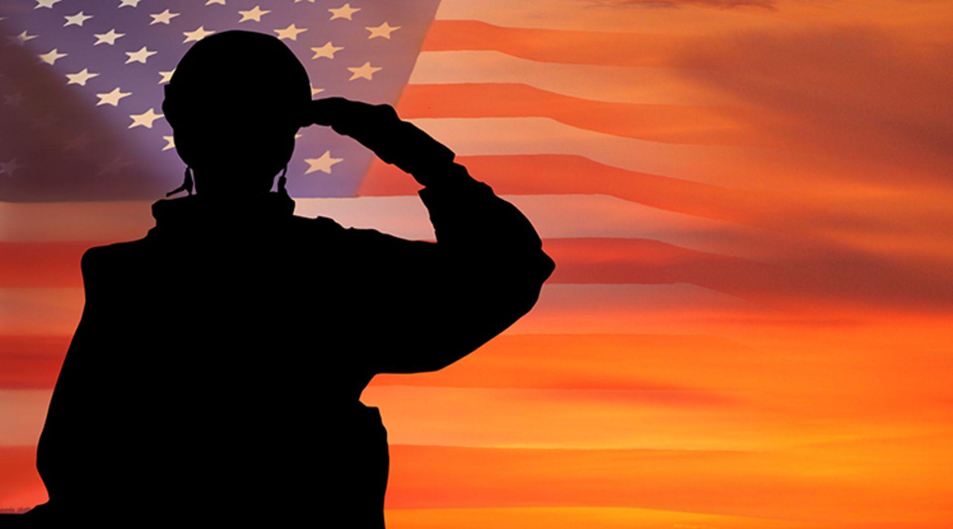 5 Ways We Can Appreciate Our Veterans