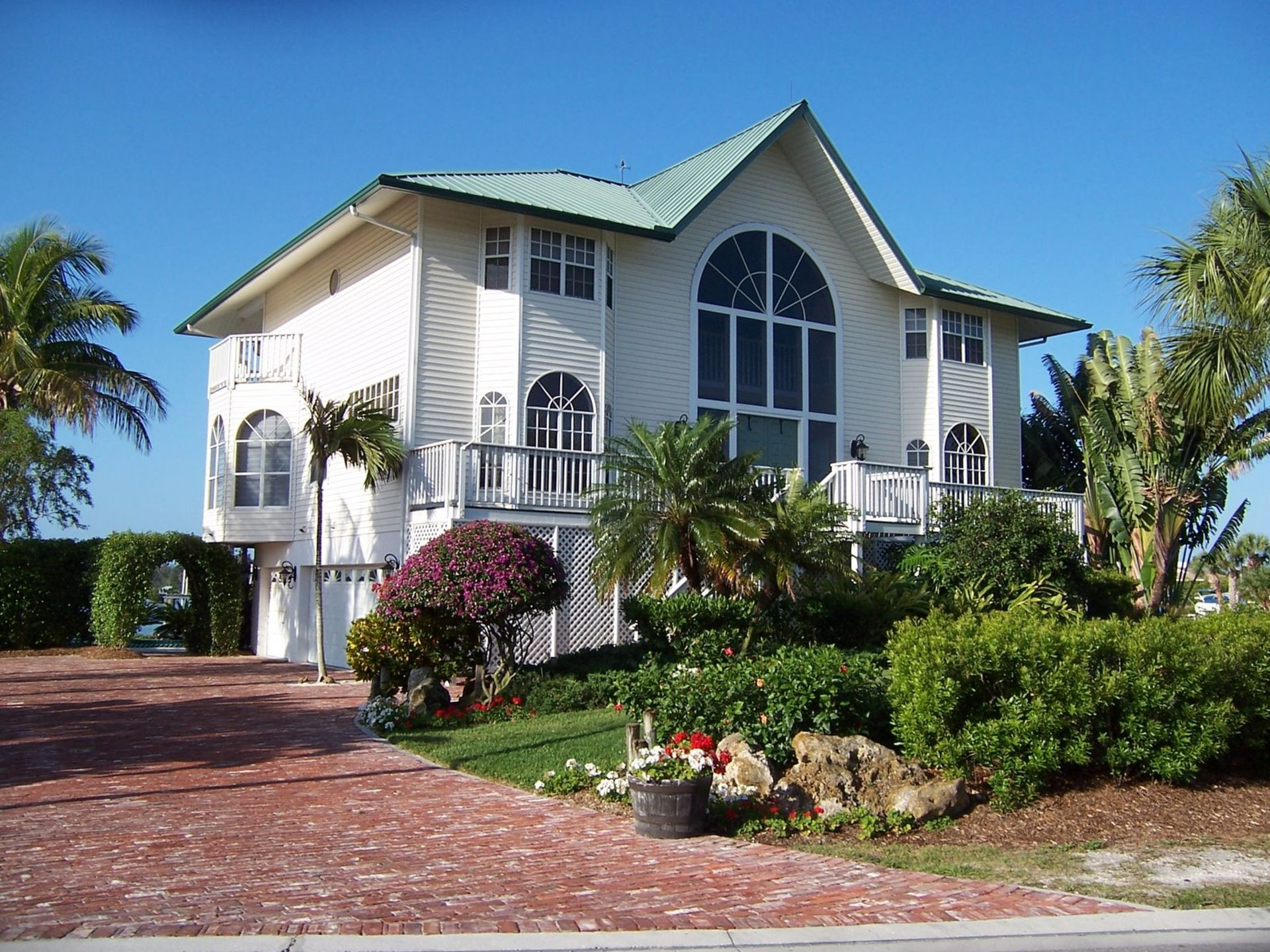nokomis north venice fl homes for sale