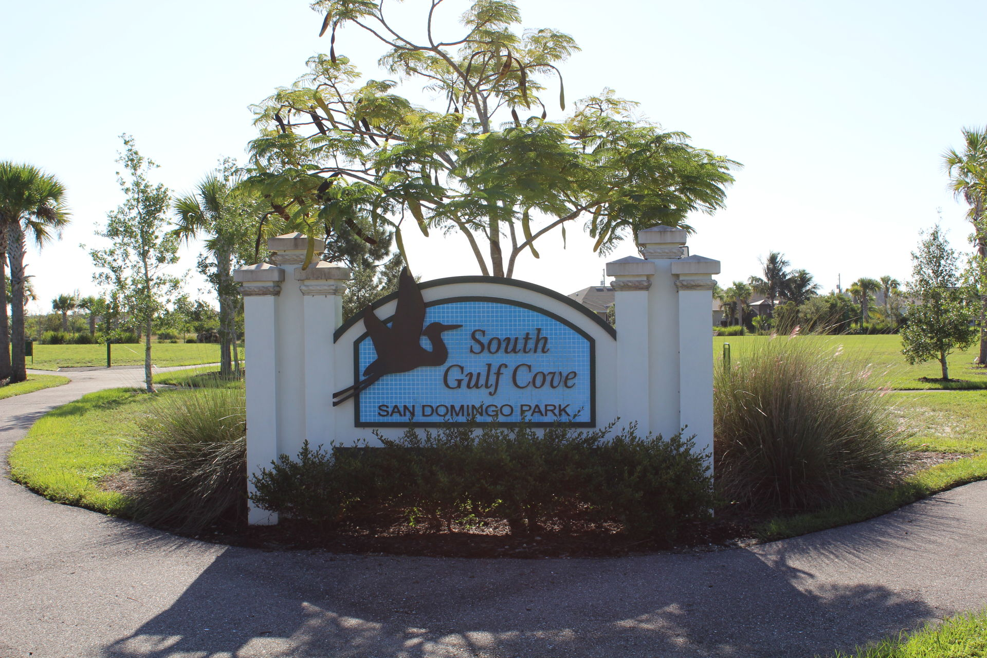 south gulf cove fl homes for sale