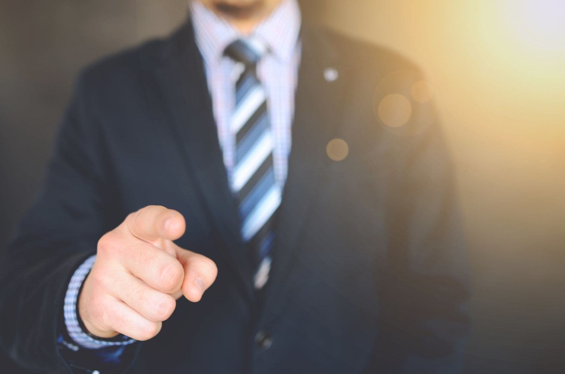 Characteristics of a Successful Real Estate Agent