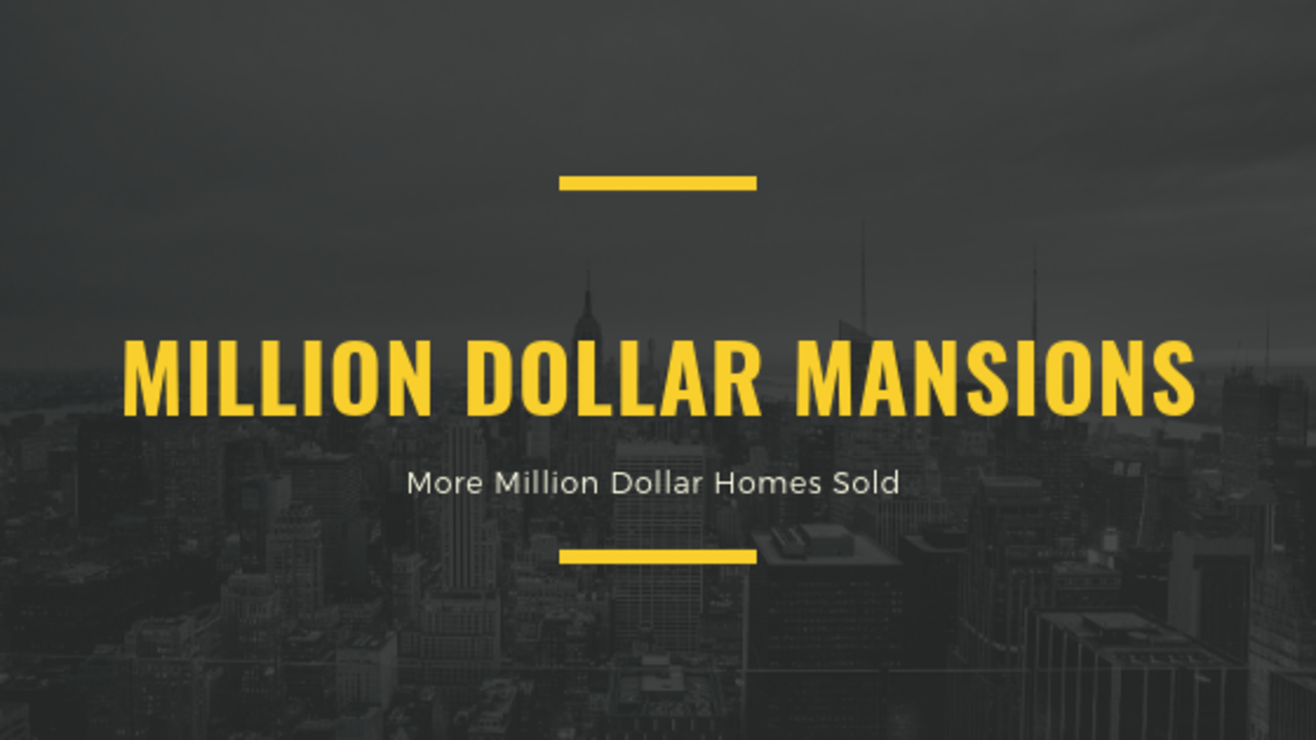 Looking to sell ? More homes being sold in DFW than ever !