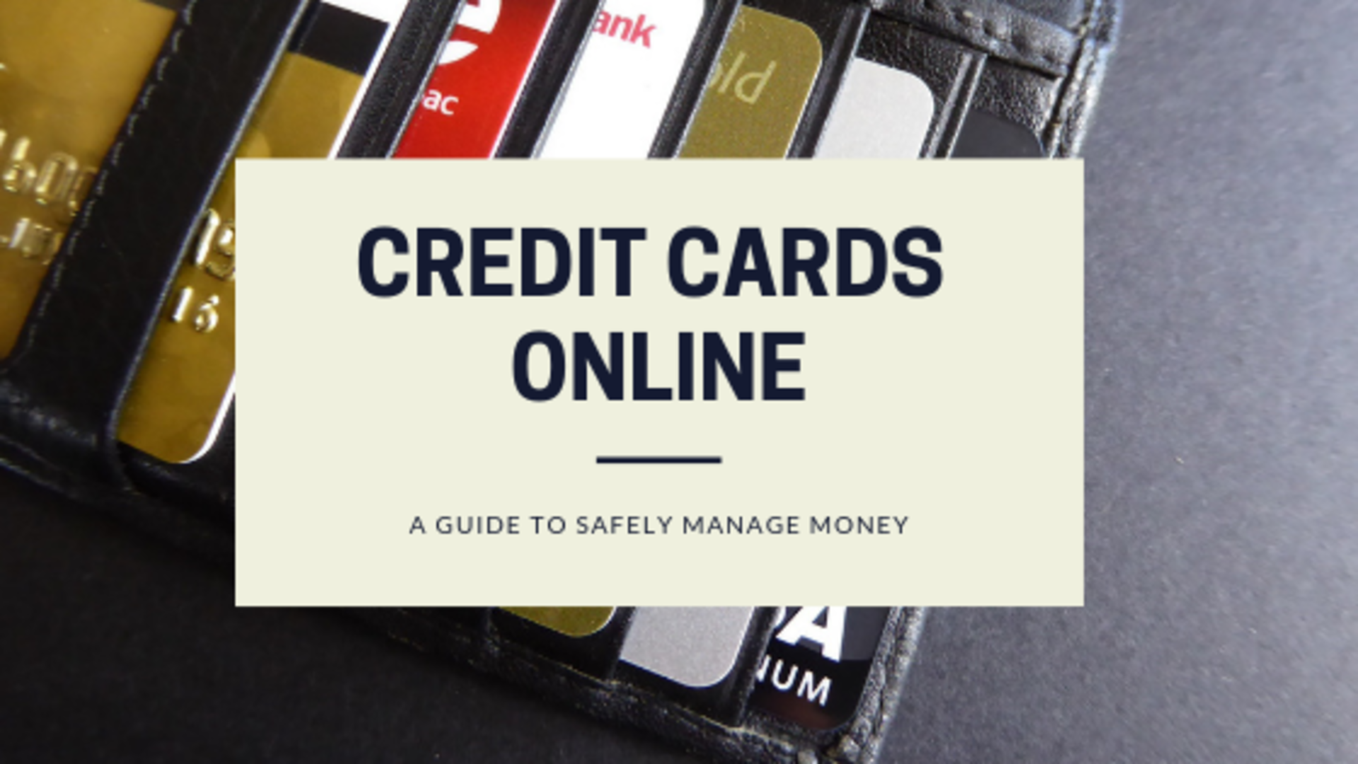 Think Twice Before Storing Your Card Info