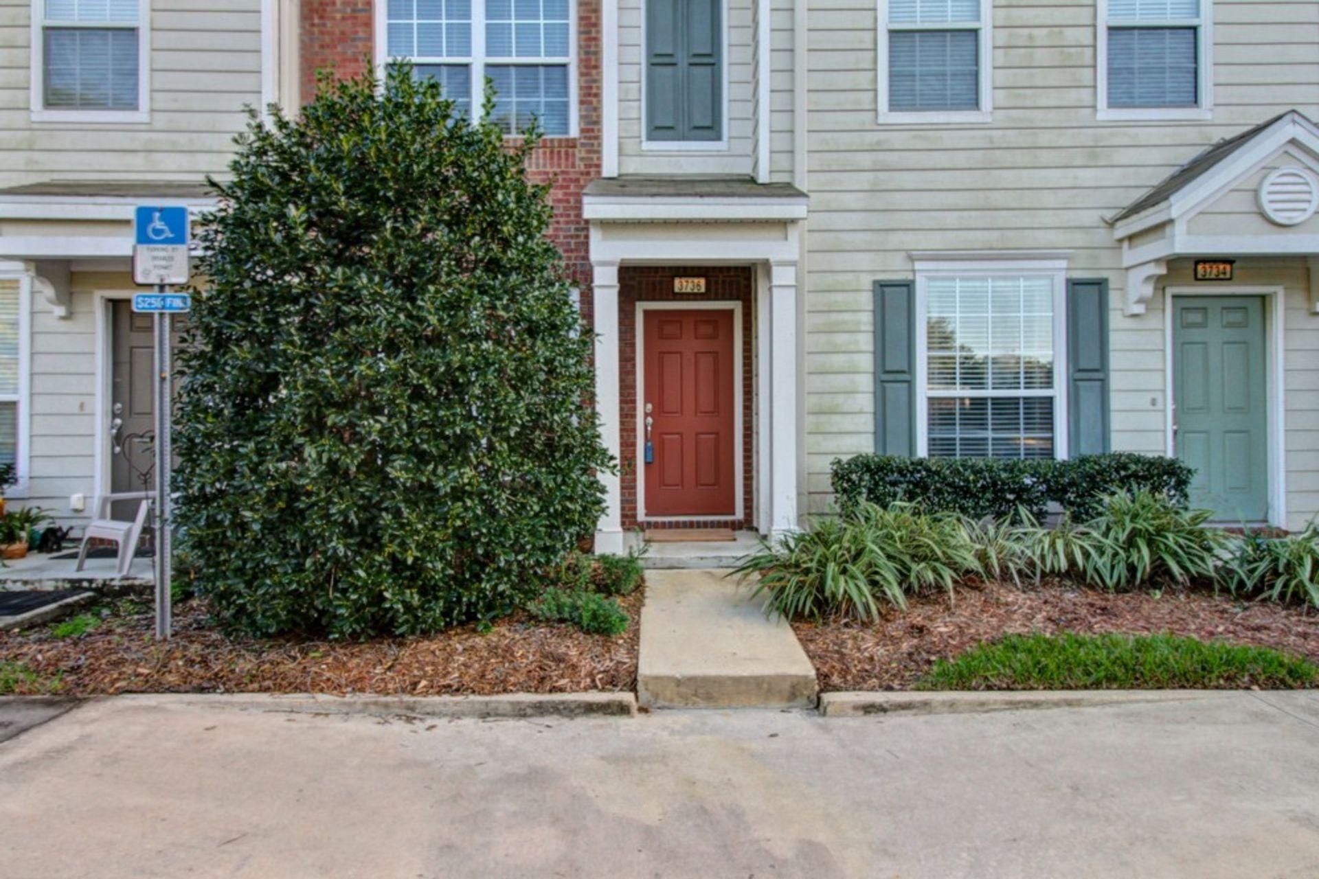 $137,900-PRICE IMPROVEMENT-3736 Summerlin Ln. E., Jacksonville, FL 32224