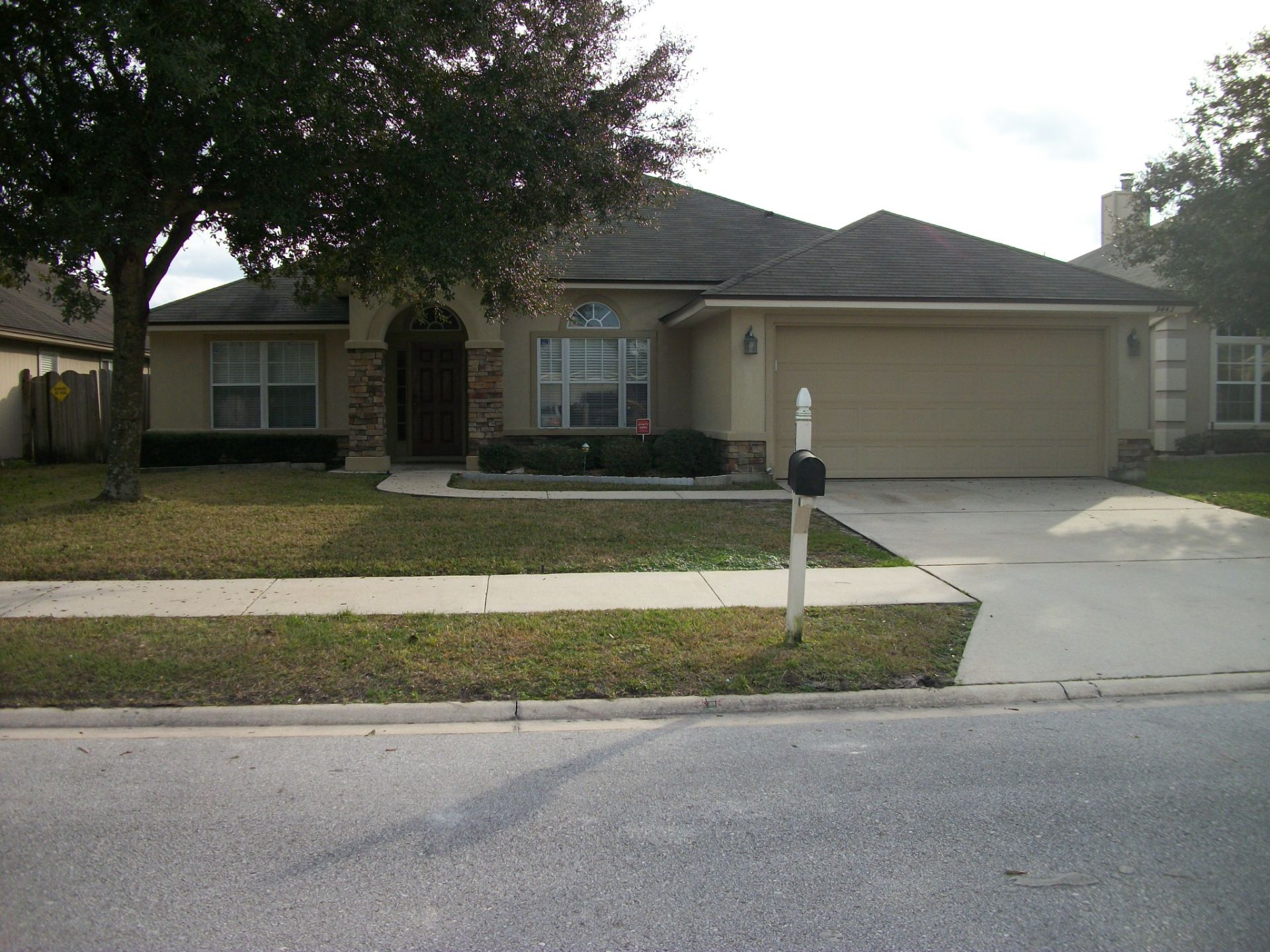 JUST LISTED-POOL HOME-NO CDD FEES-9442 HUNSTON MILL LN.,JACKSONVILLE, FL 32244