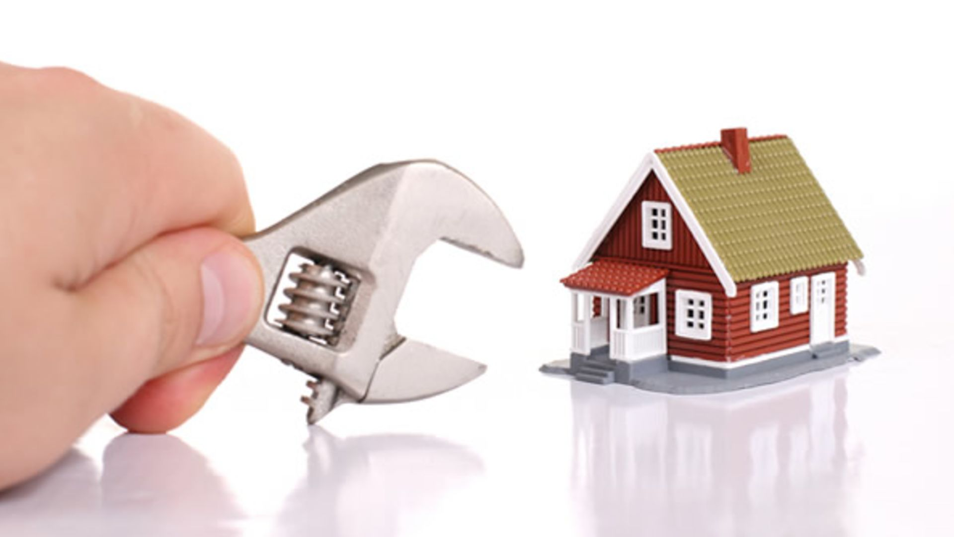 Have You Ever Considered the Secondary Housing Market?