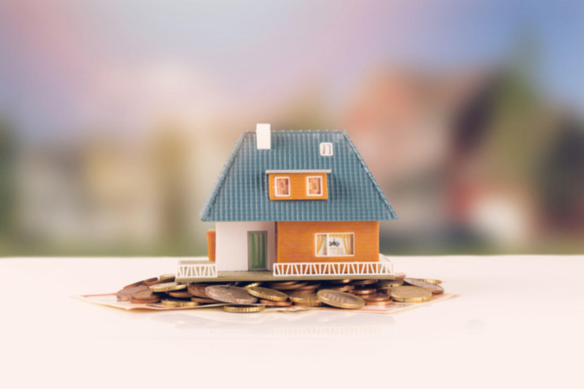 Closing Costs – Who Pays?