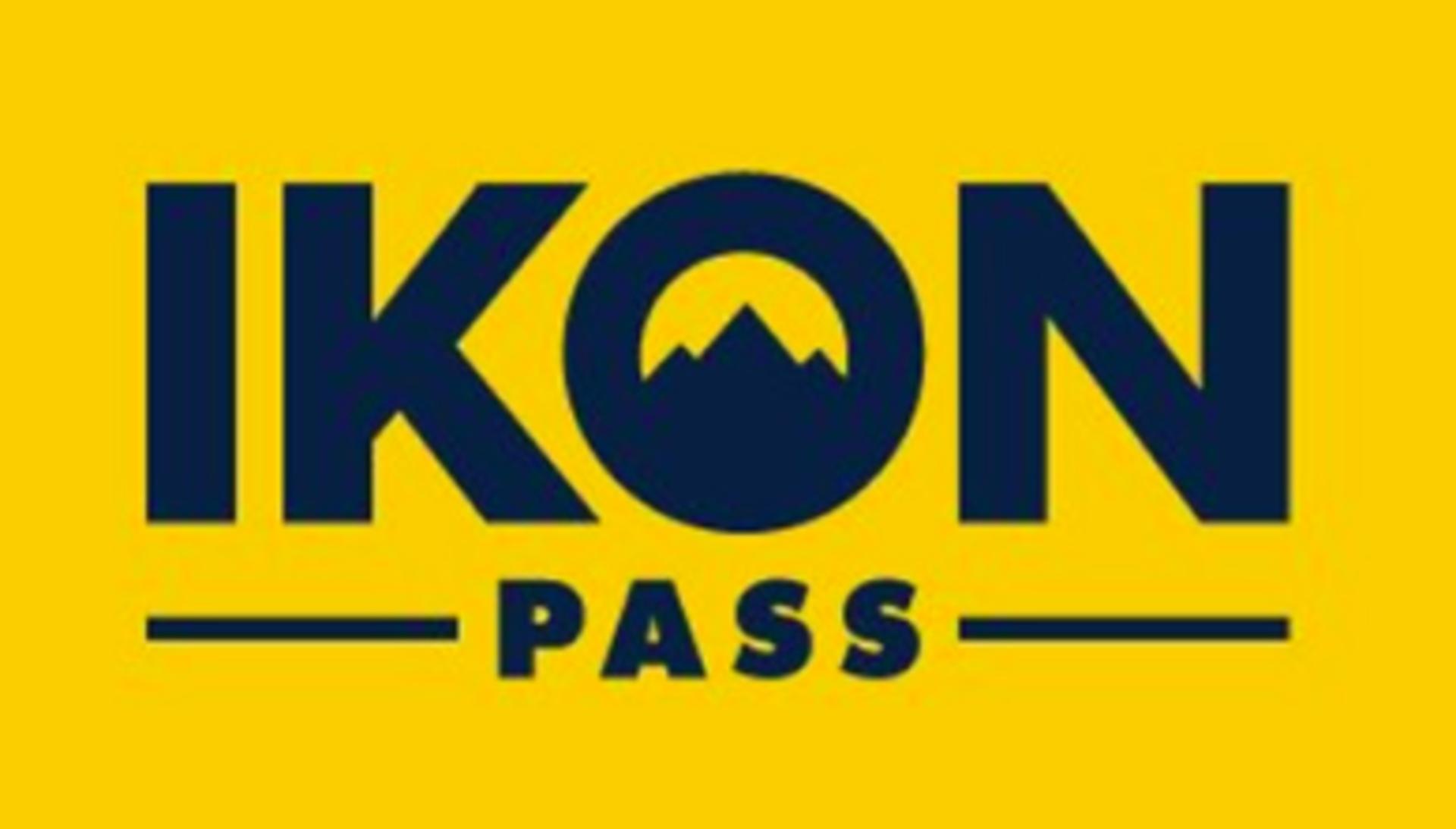 #IkonPass: Deer Valley, Aspen/Snowmass and 23 ski resorts
