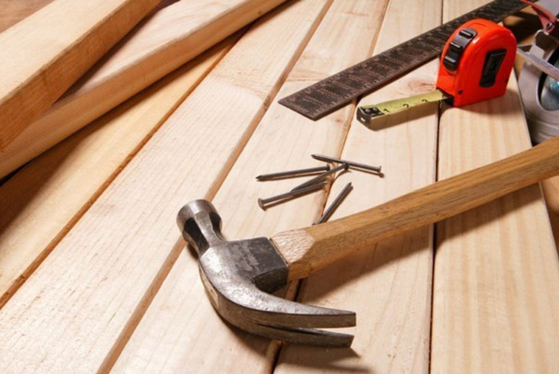 Consider These Upgrades When Selling Your Cleveland Home