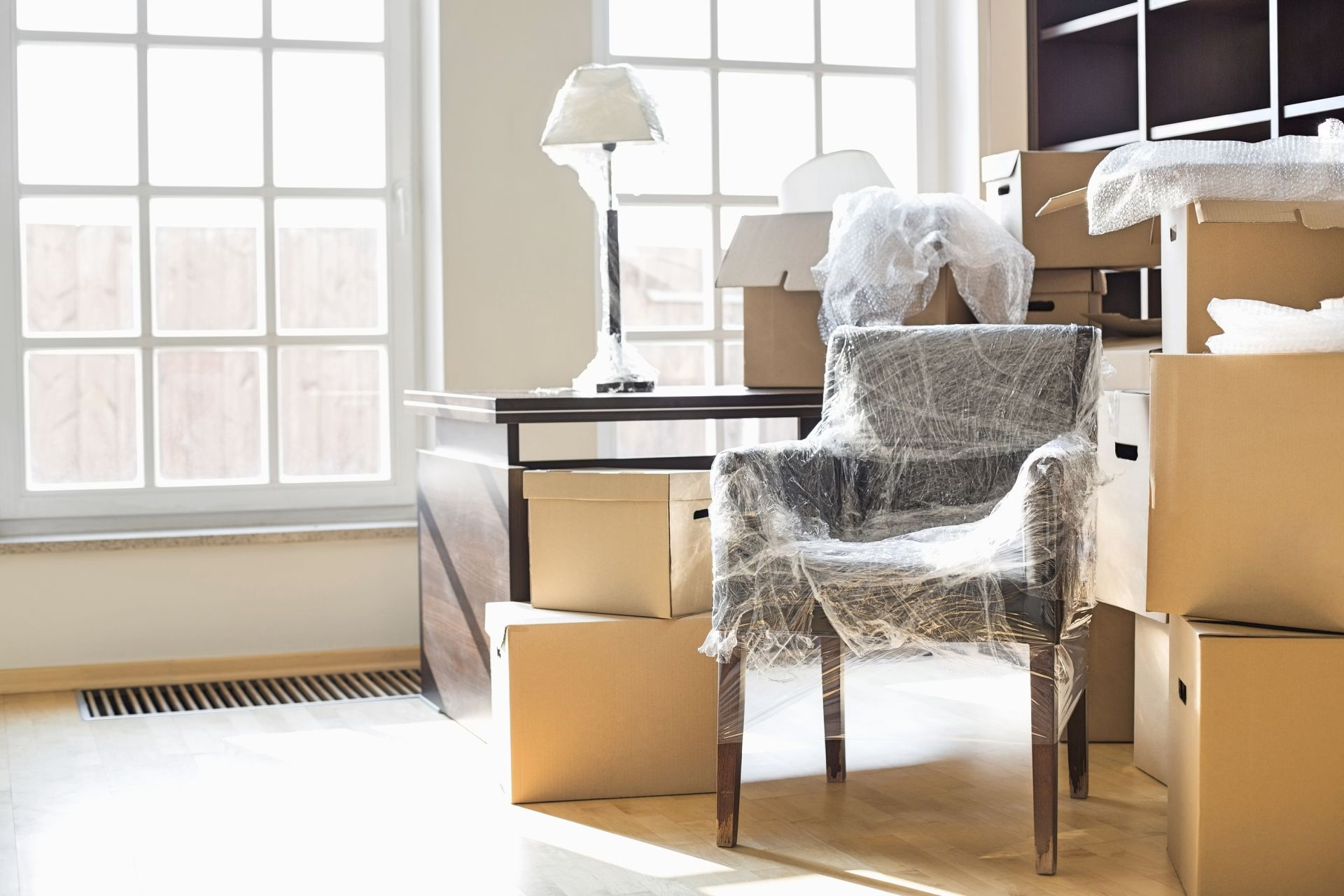 3 Tips to Downsize Your Home Without Sacrificing Your Lifestyle