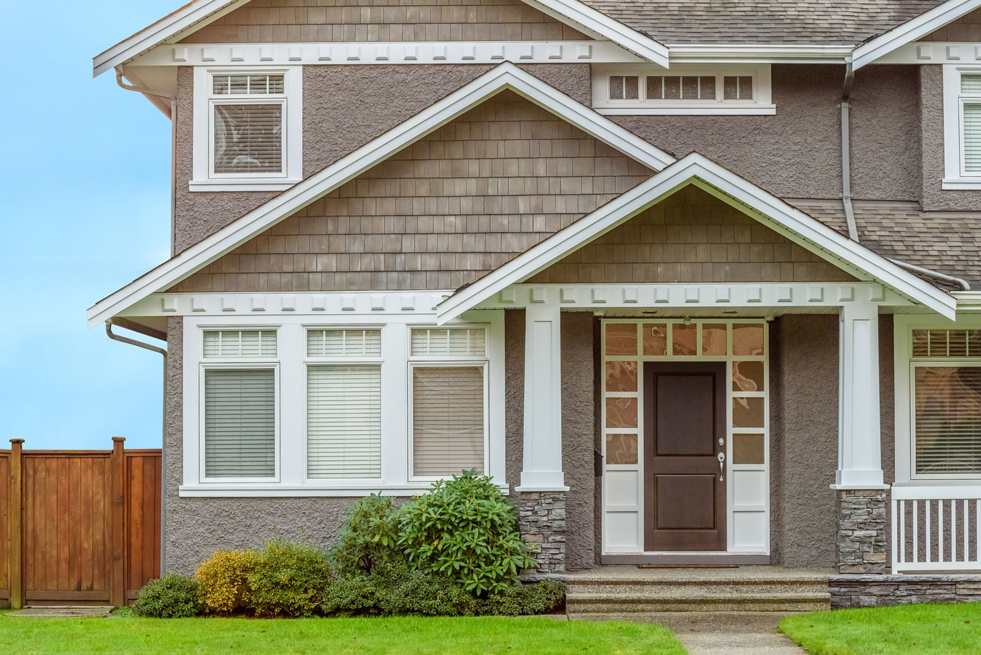 4 Things You Should Look for in an Investment Property