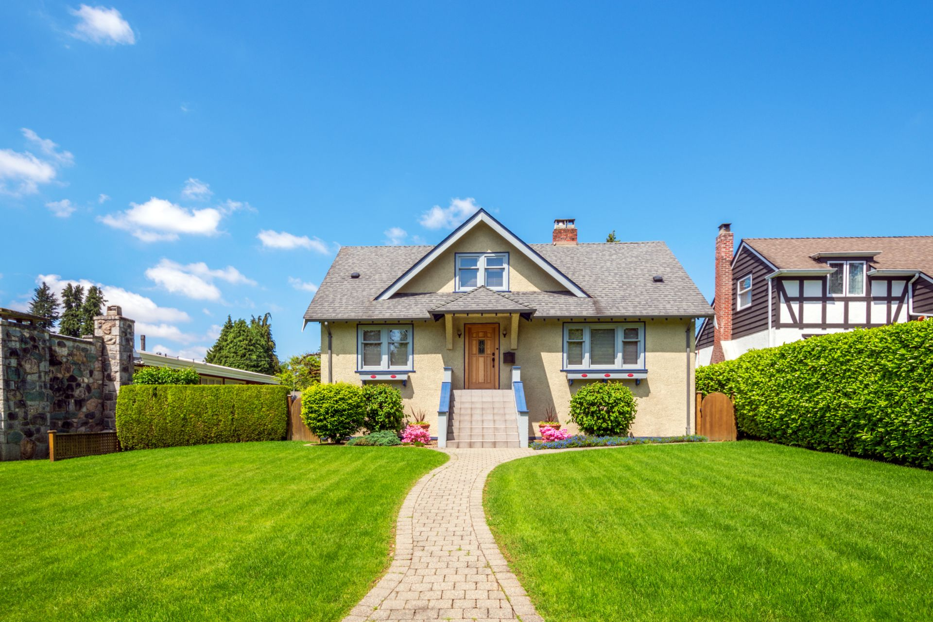 What to Focus on Before a Home Inspection