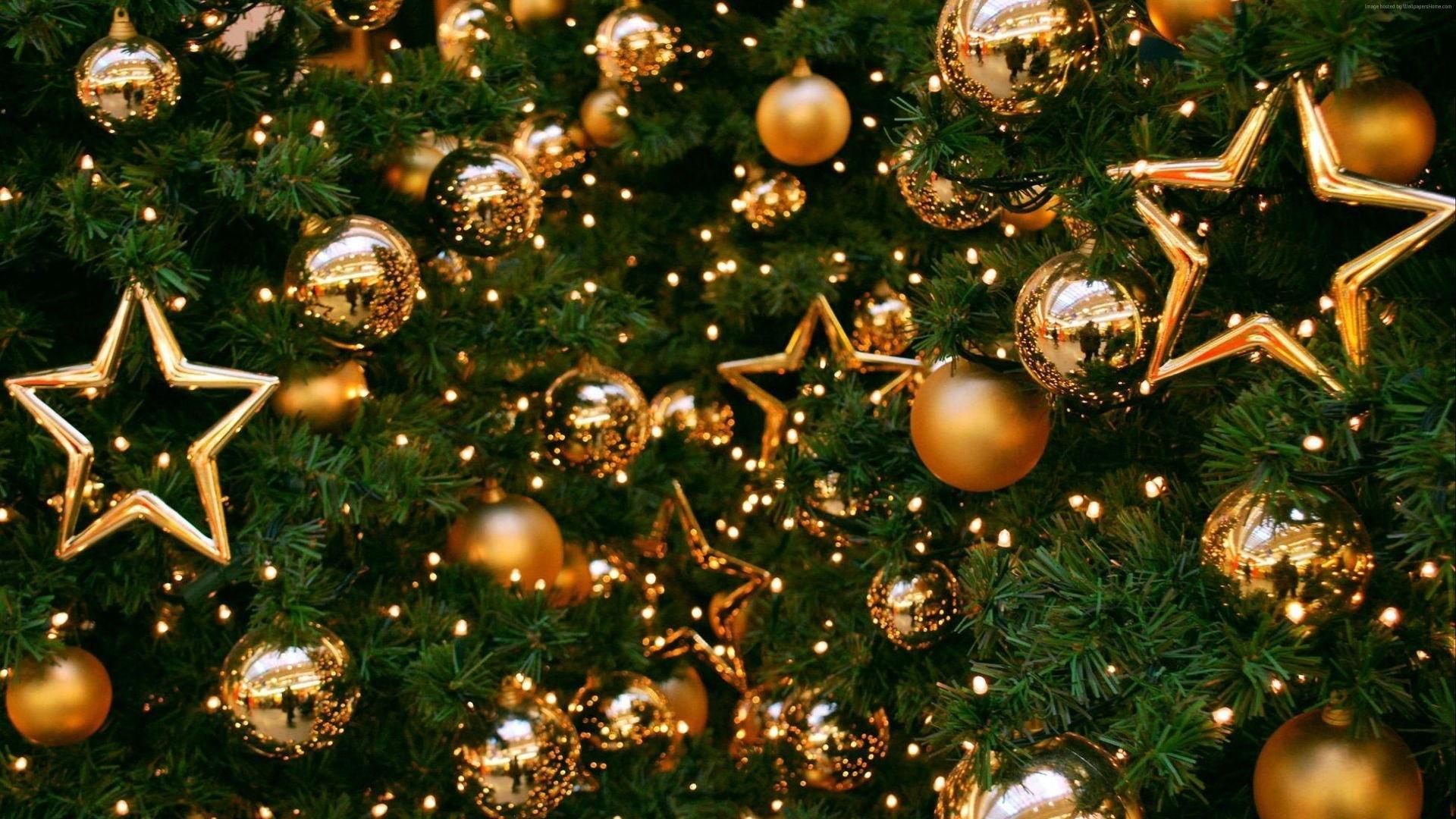 Hilton Head Island Holiday Lights