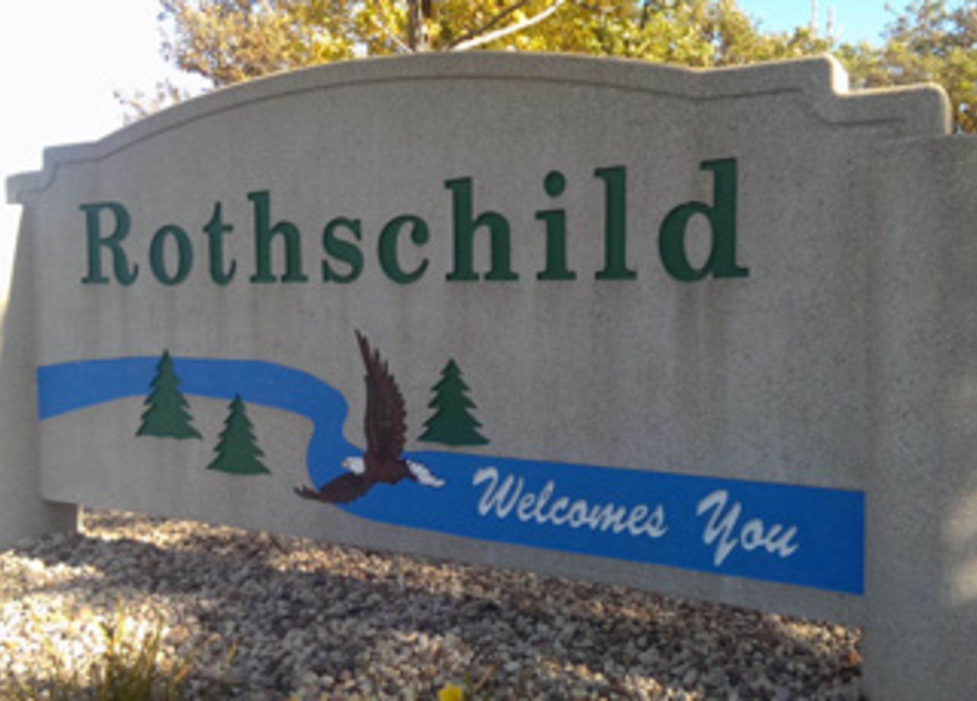Rothschild, Wisconsin