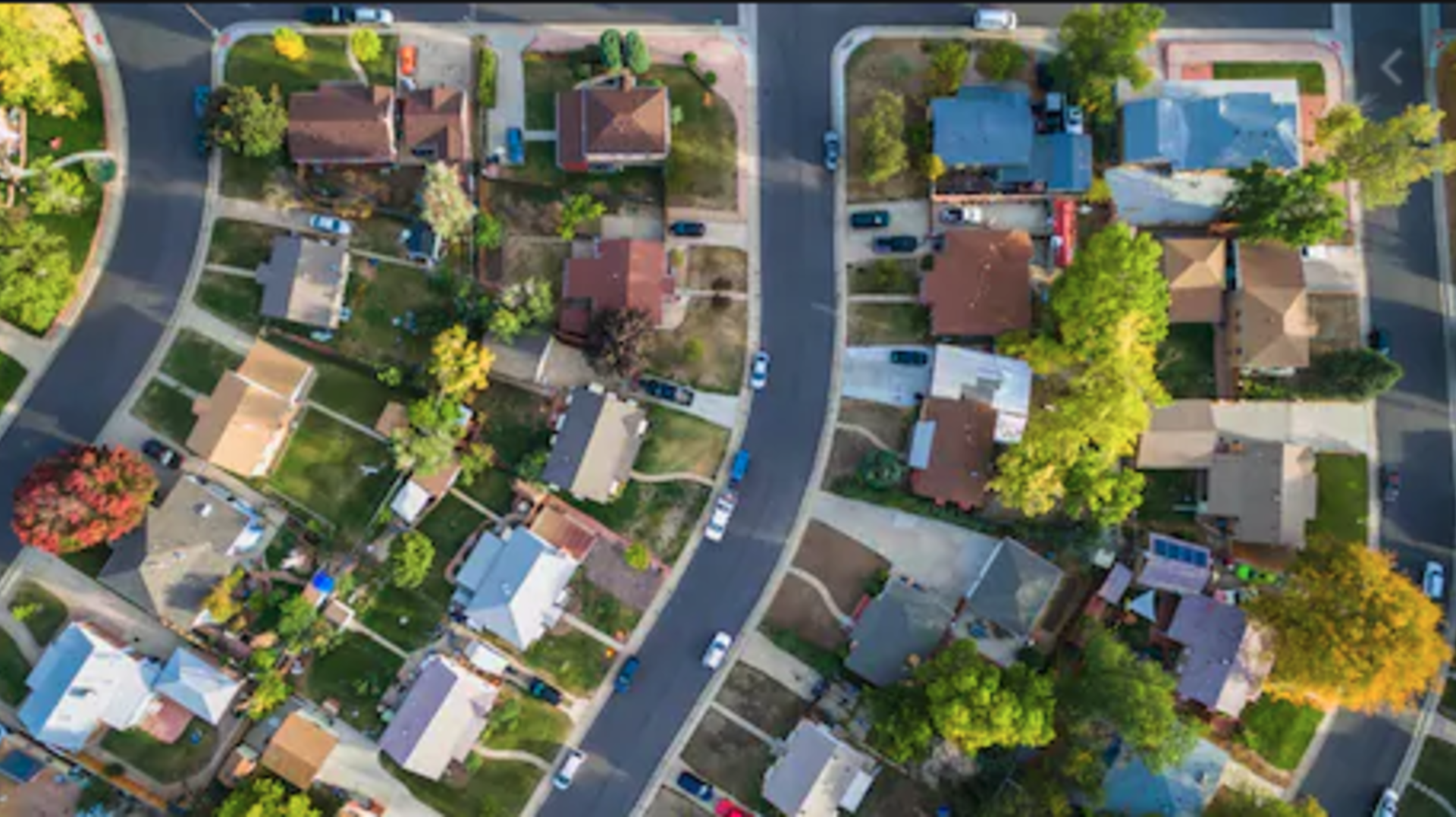 Divorce Real Estate: Real Property Intake