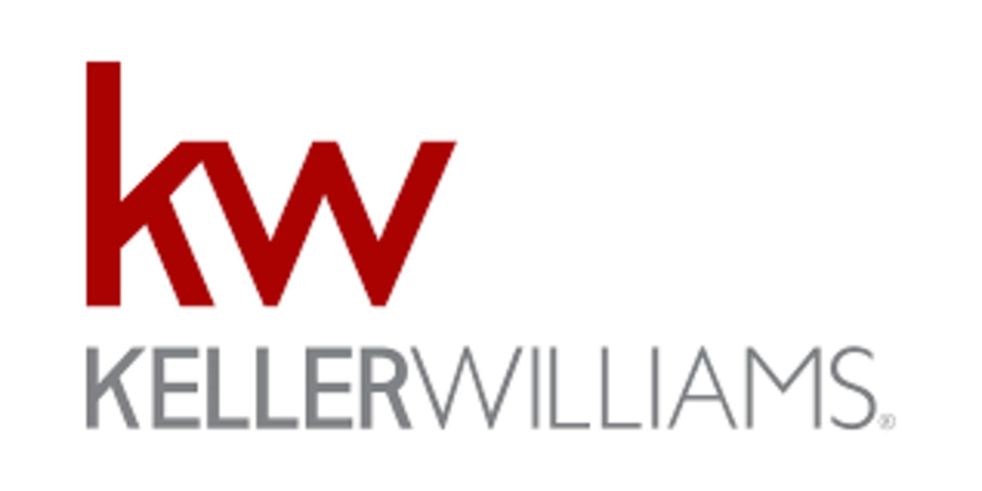 Career Opportunities at Keller Williams