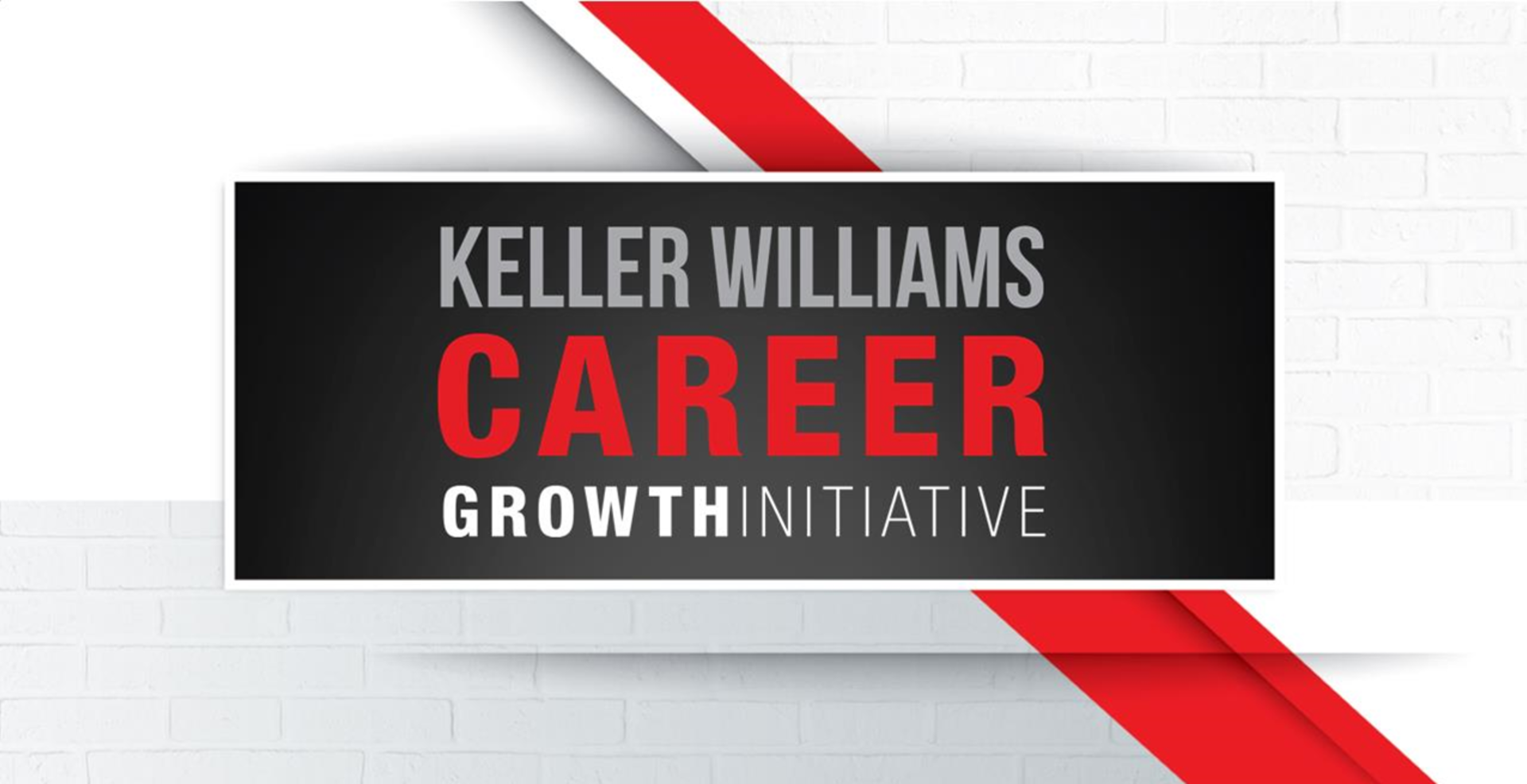 Career Growth Initiative