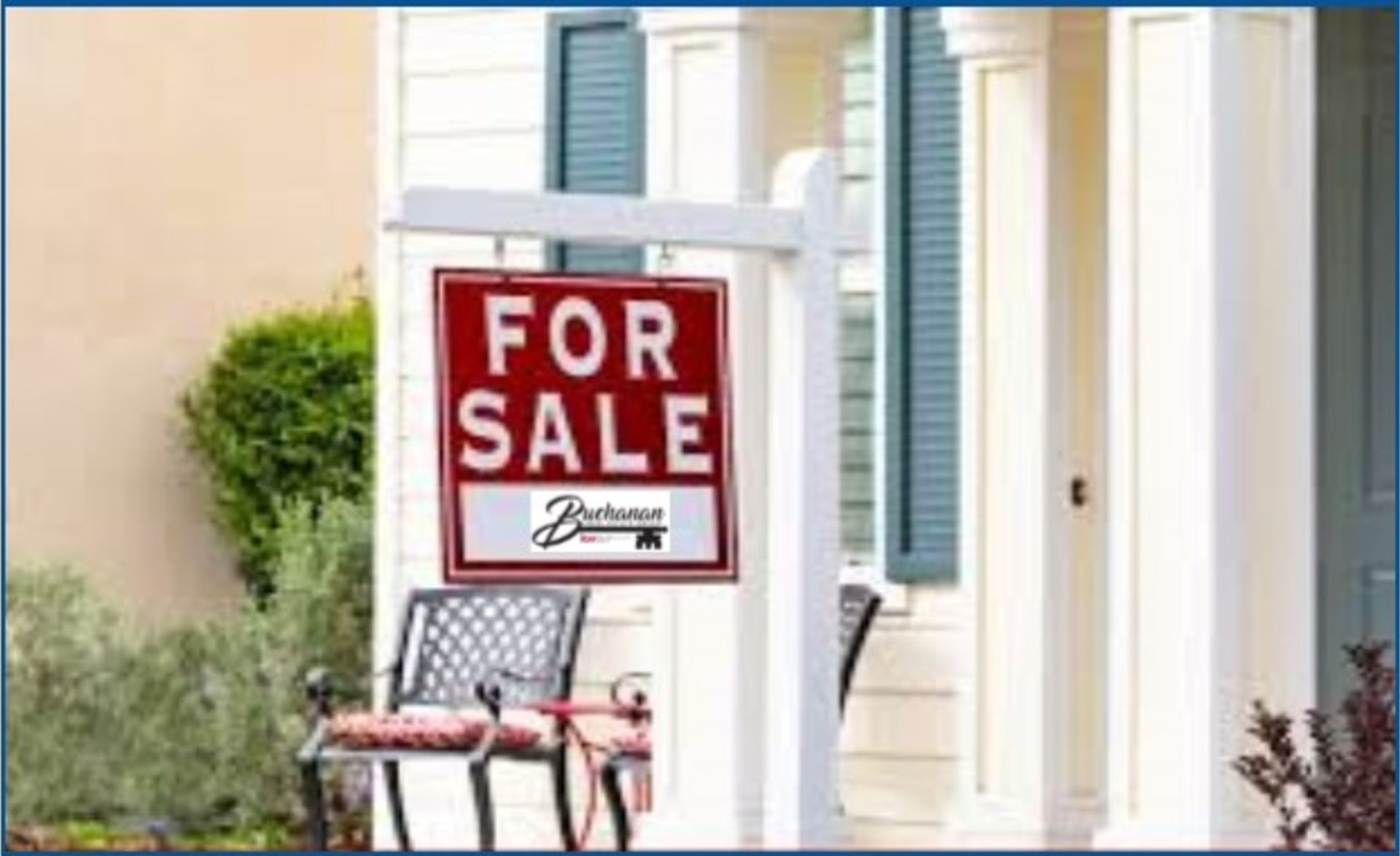 5 Tips for Selling Your Home in the Summer