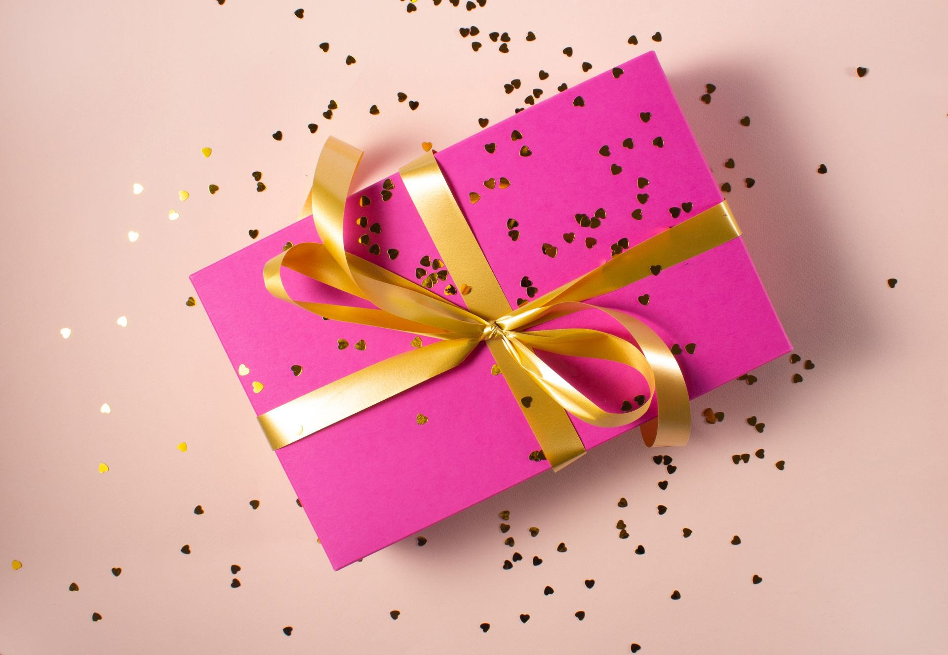 Local Gift Guide: Valentine's Day Edition