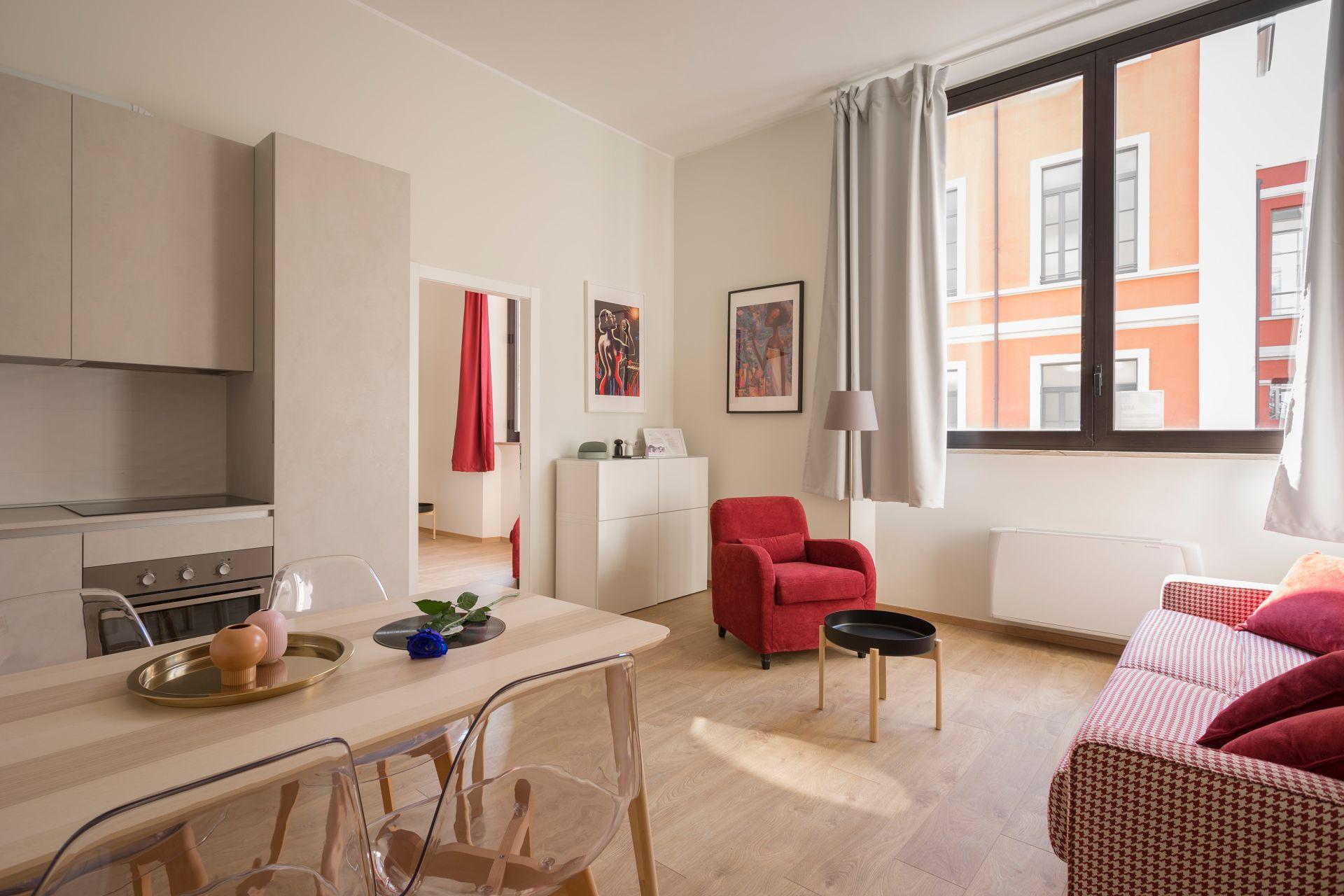 3 Tips for New Landlords