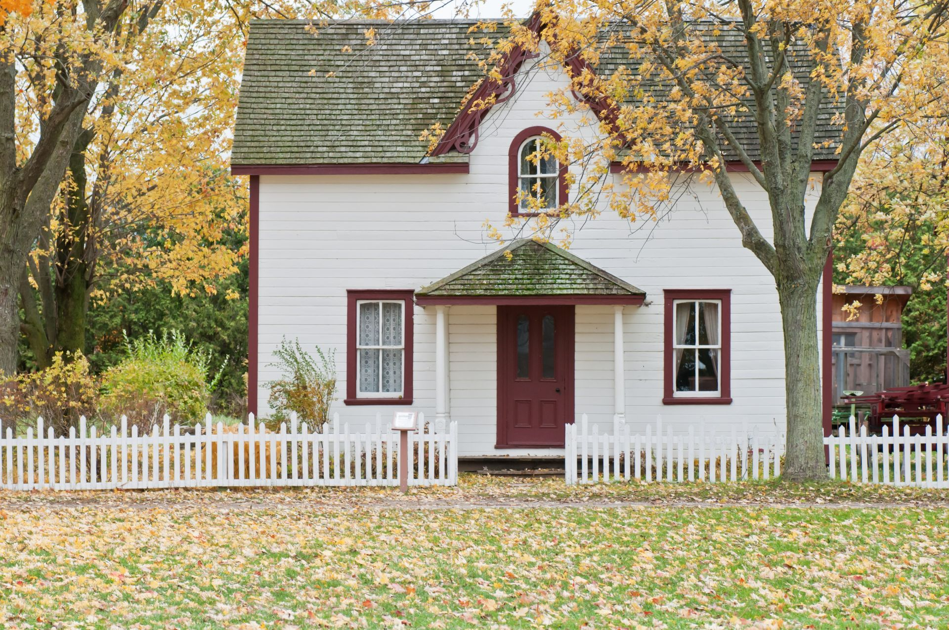 3 Tips for Home Buying in a Competitive Market