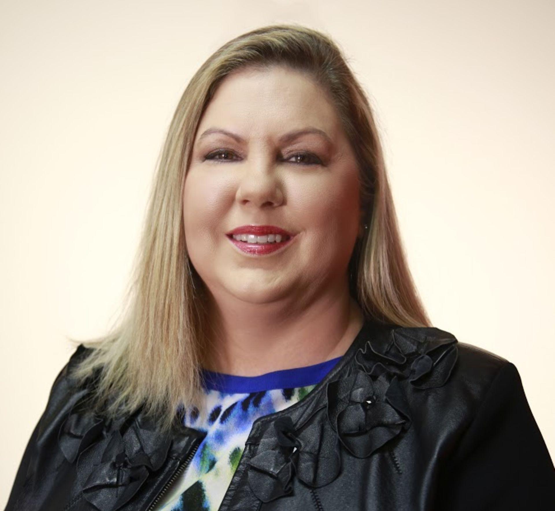 Julie Dettwiler