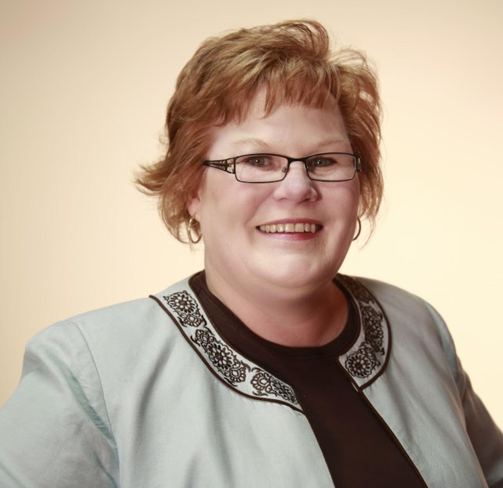 Kati Douglas