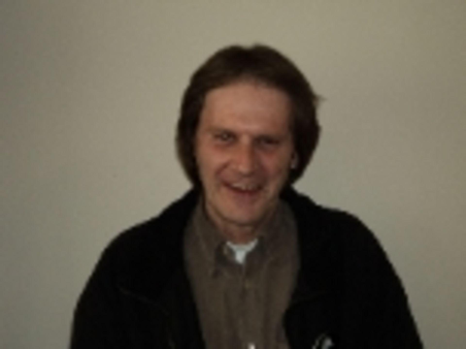 John Gulley, III