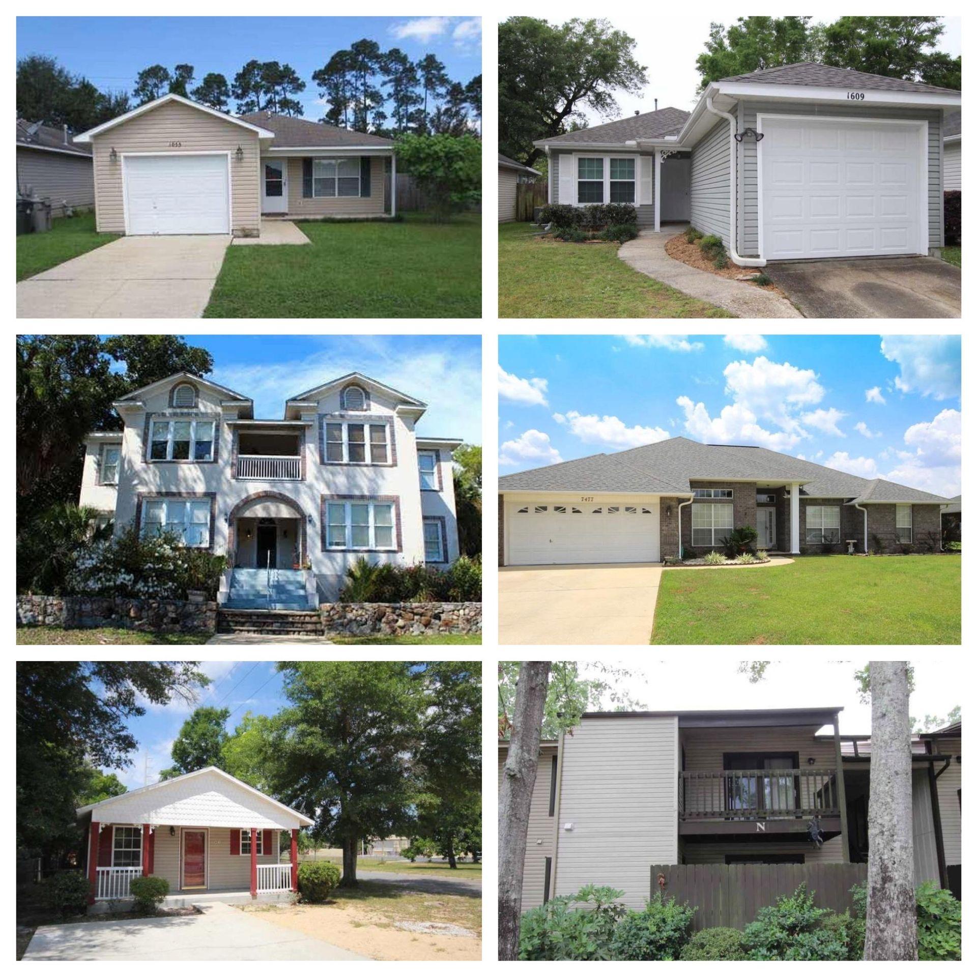 Northeast Ohio Foreclosures