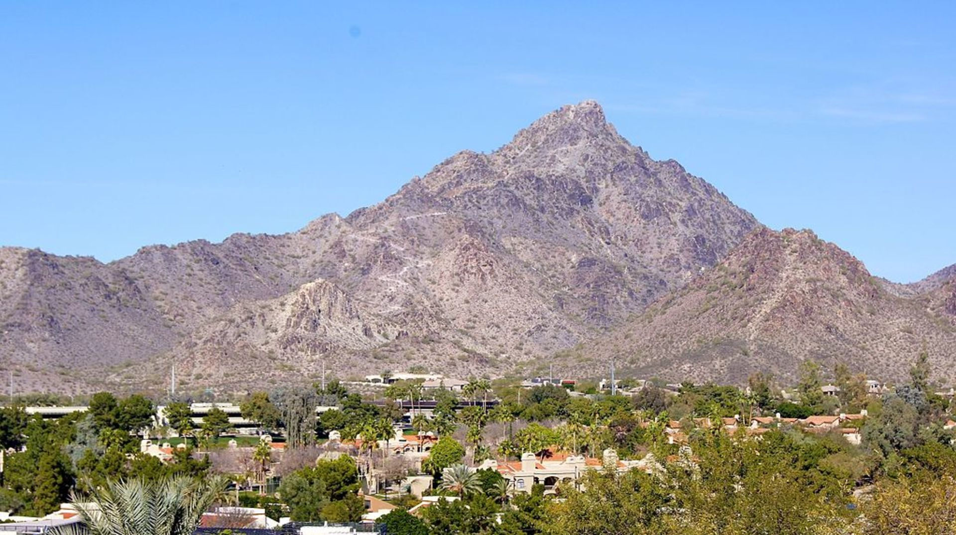 North Phoenix