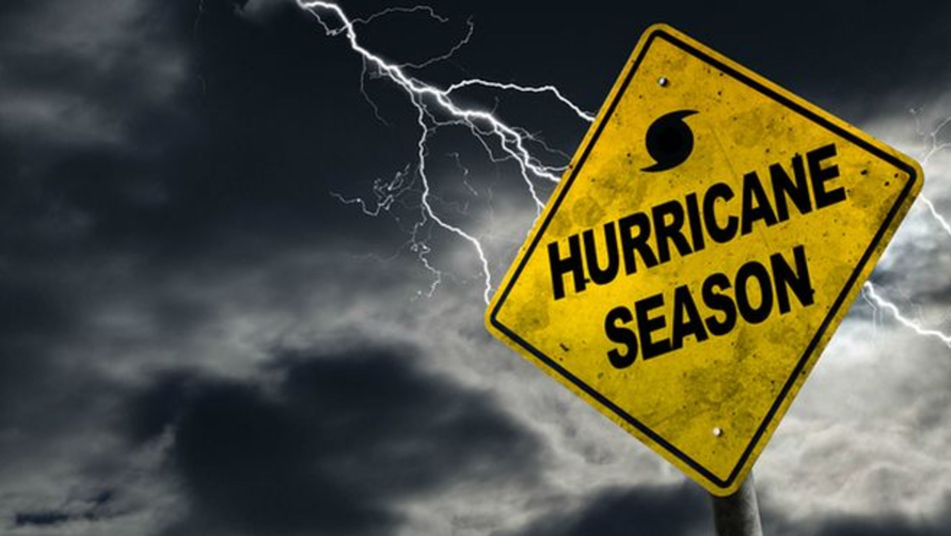 HURRICANE PREPAREDNESS GUIDE 2018