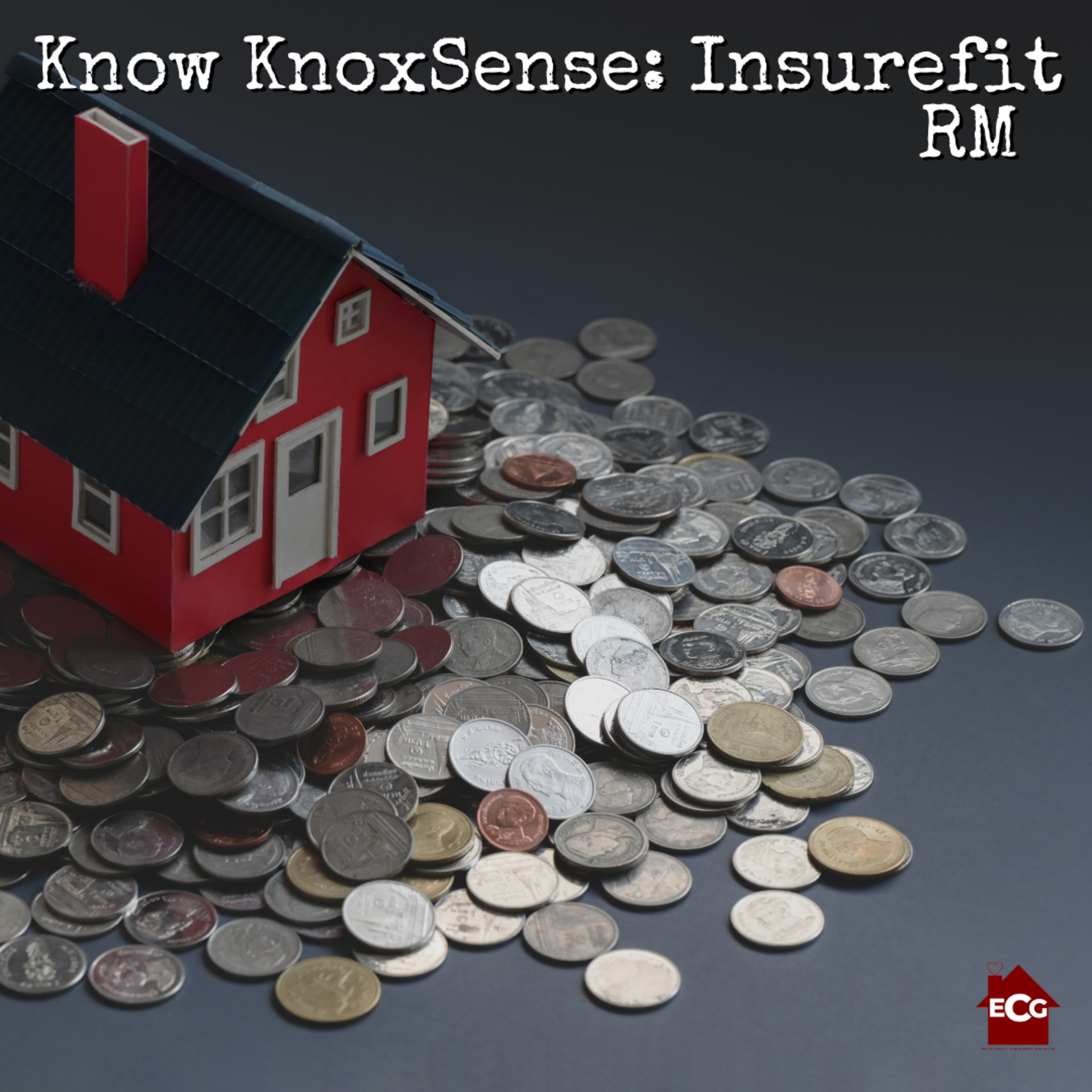 Know Knoxsense: Insurefit RM