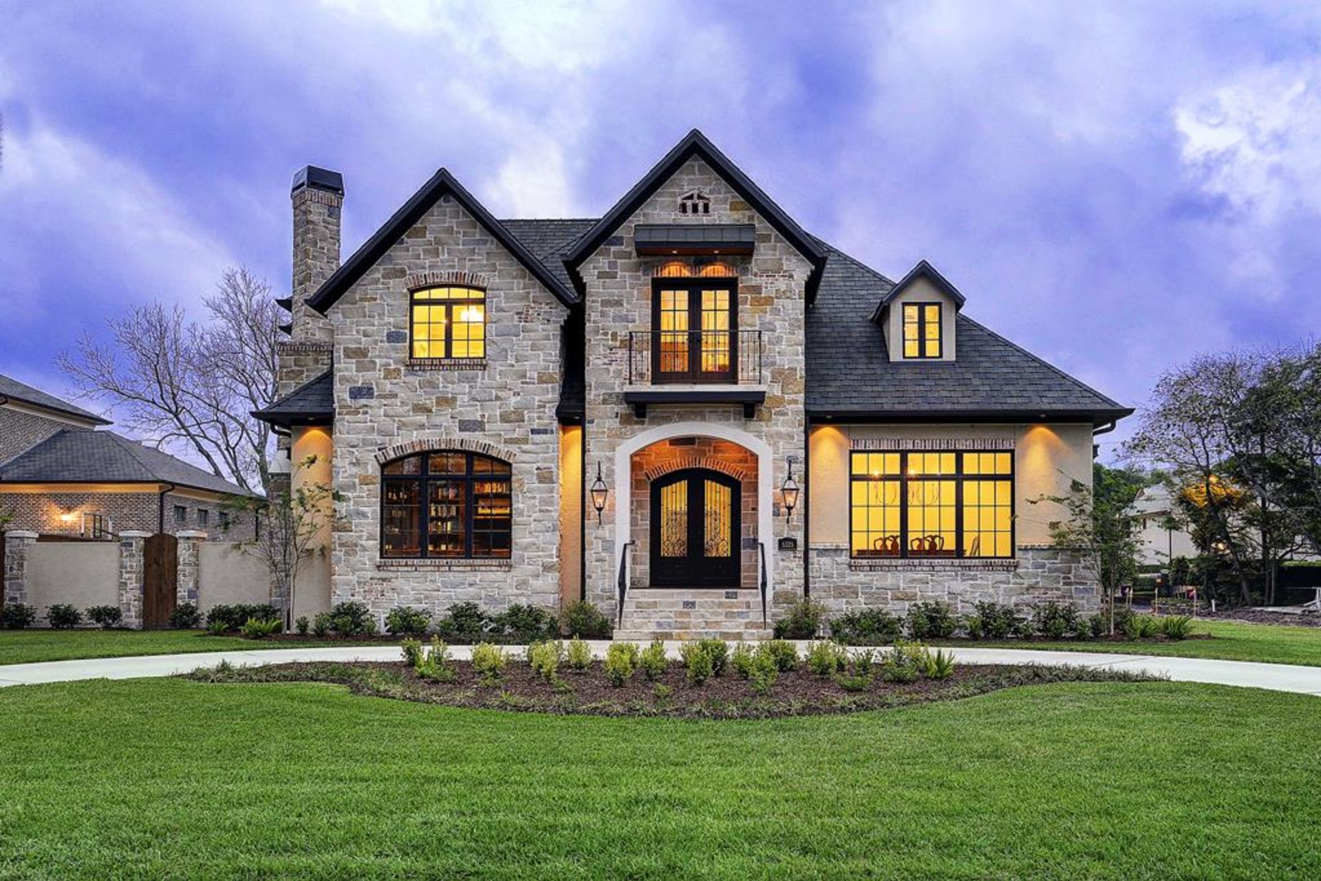 3 Most Expensive Homes for Sale in Bellaire