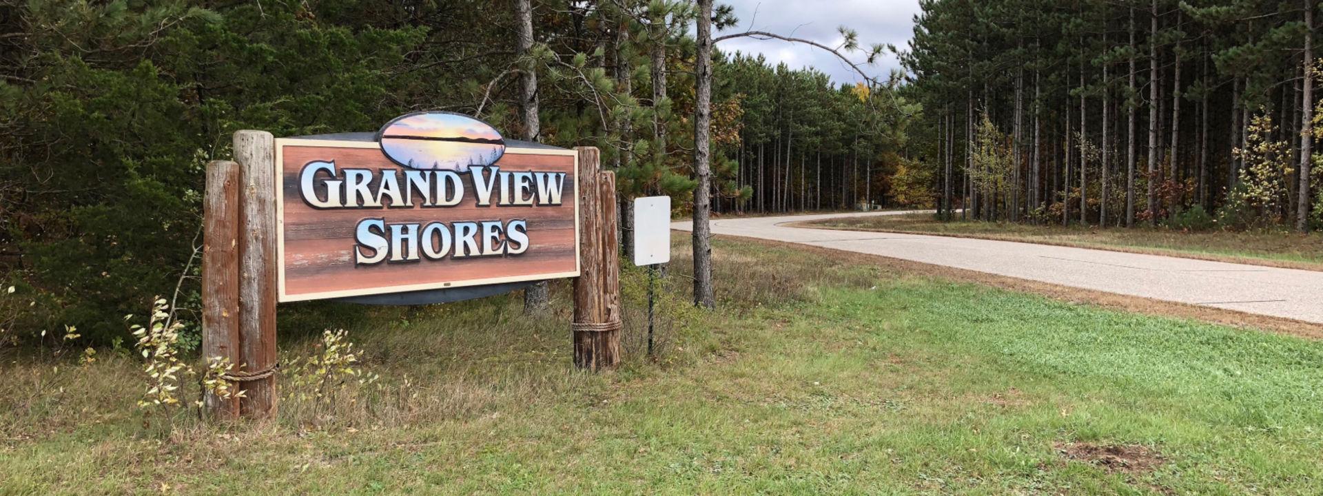 Grandview Shores