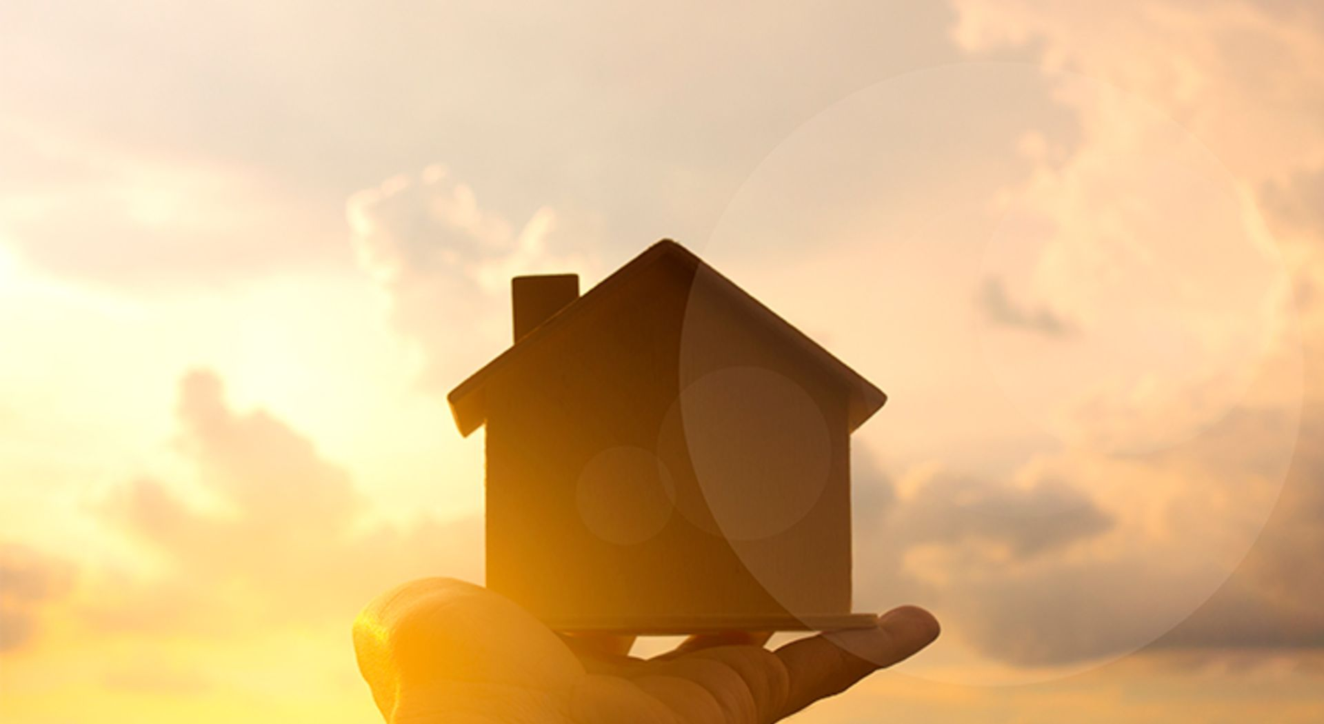Experts Predict a Strong Housing Market for the Rest of 2019