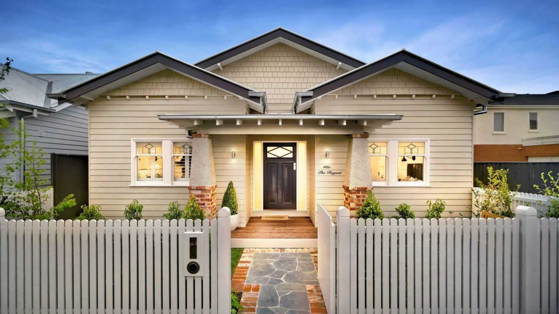 Worried About Overpaying on Your Next Home?